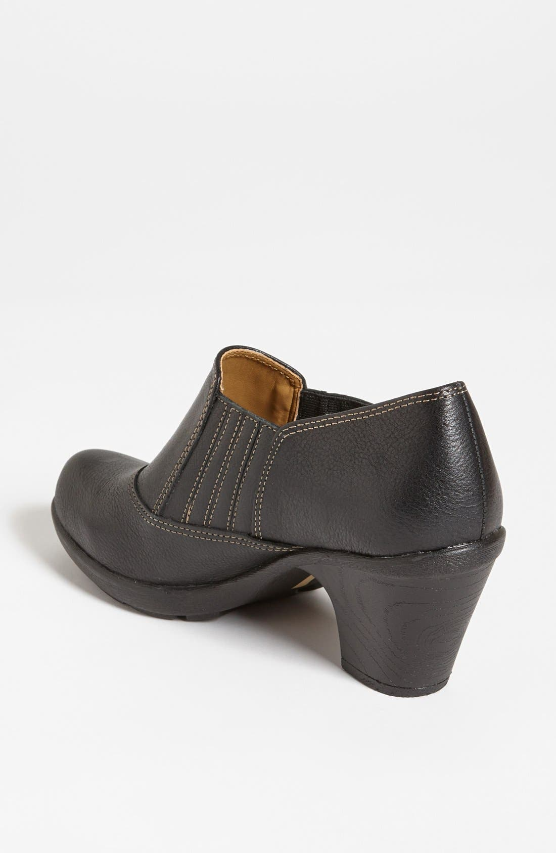 Alternate Image 2  - Softspots 'Cara' Boot