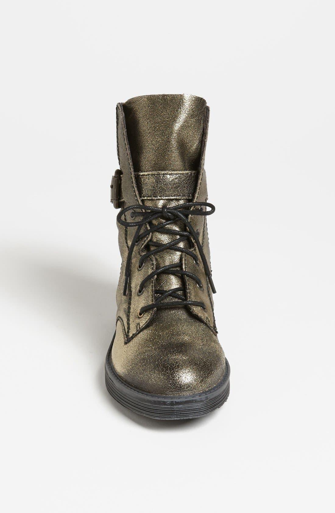 Alternate Image 3  - OTBT 'Brentsville' Boot