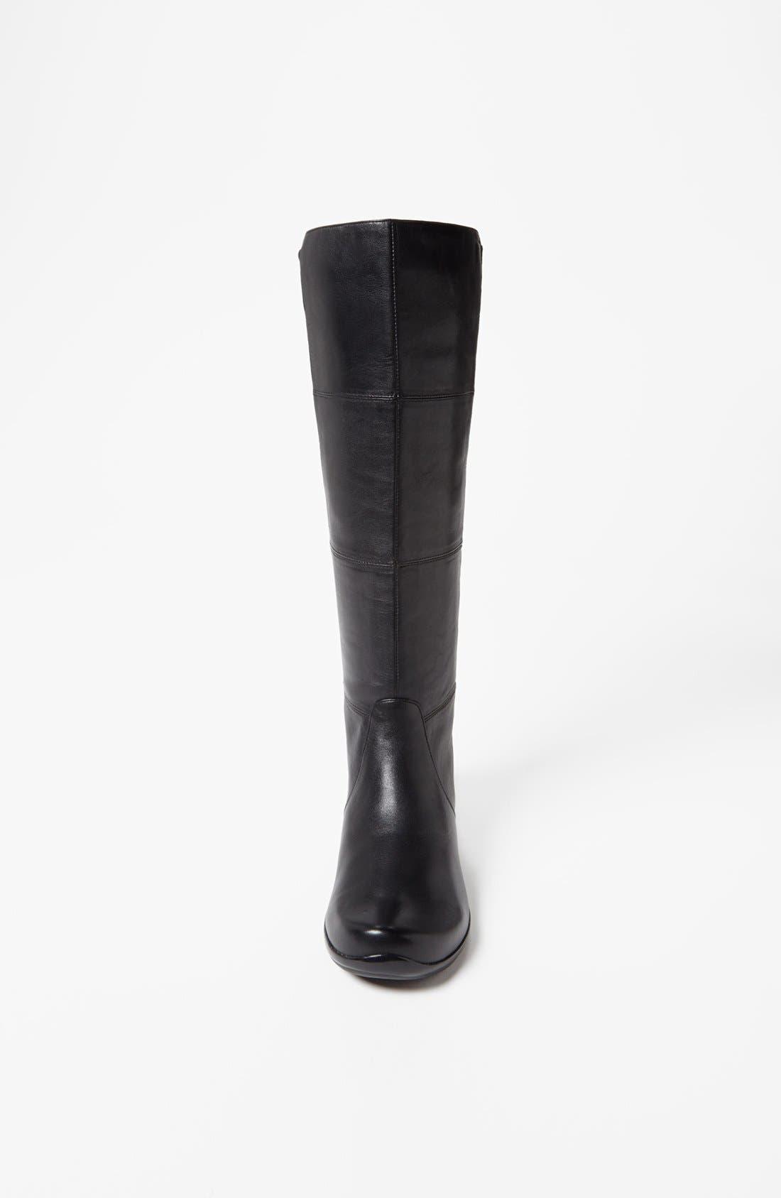 Alternate Image 3  - Dansko 'Ottavia' Boot