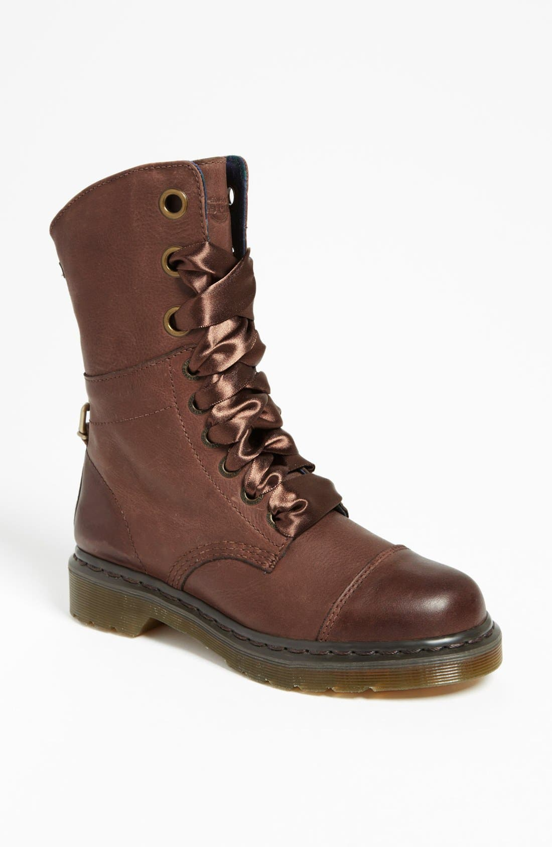 Alternate Image 1 Selected - Dr. Martens 'Aimilie' Boot