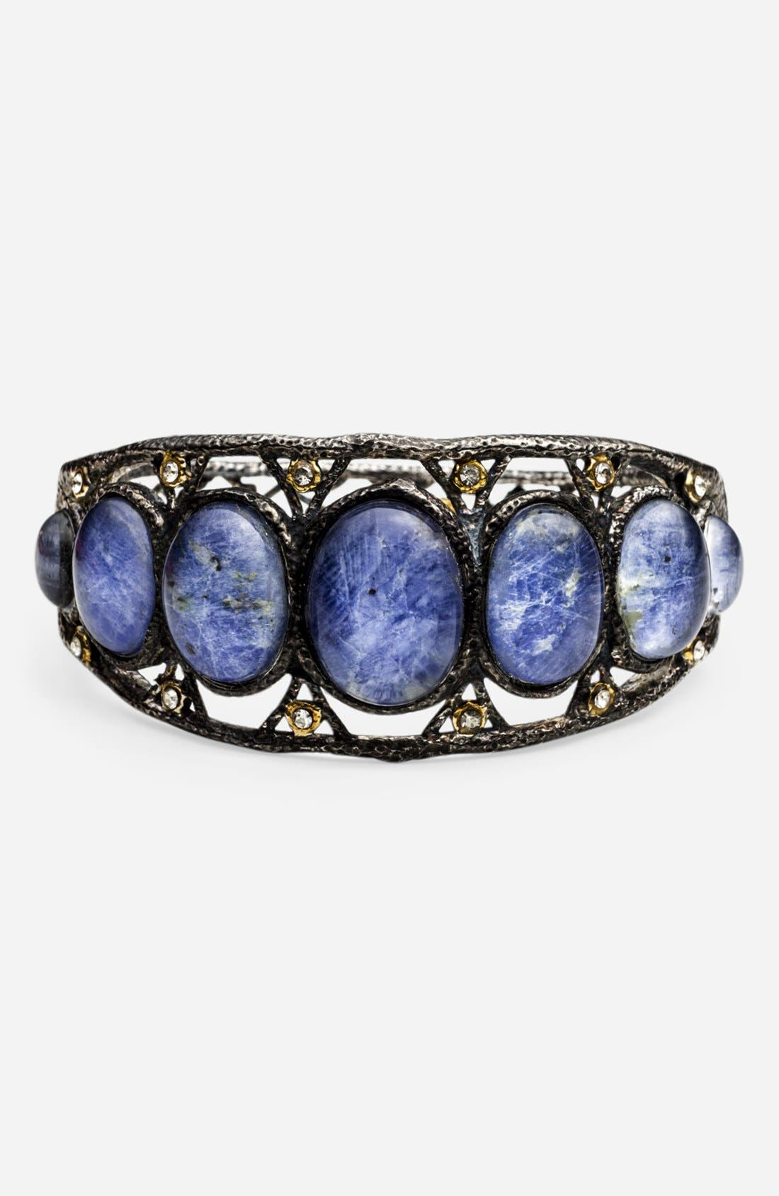 Alternate Image 1 Selected - Alexis Bittar 'Elements - Jardin de Papillon' Doublet Bracelet