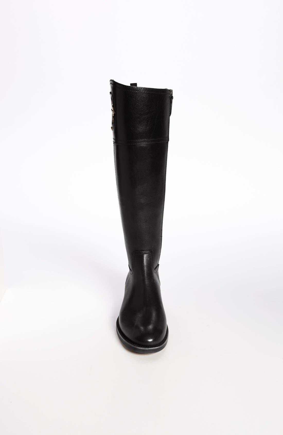 Alternate Image 3  - Tory Burch 'Kiernan' Boot