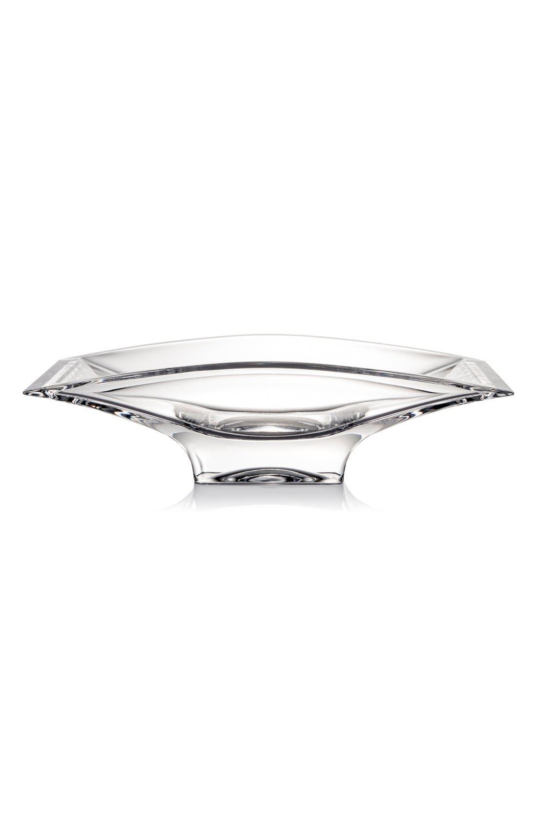 Main Image - Nambé 'Planar' Bowl