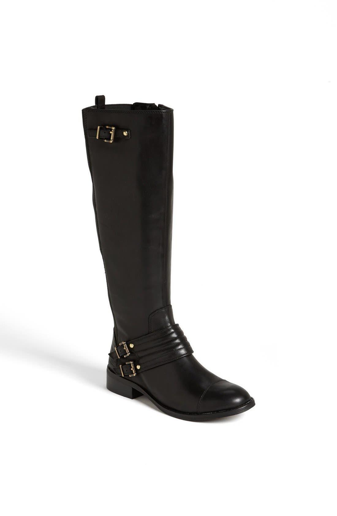 Main Image - Jessica Simpson 'Elmont' Boot