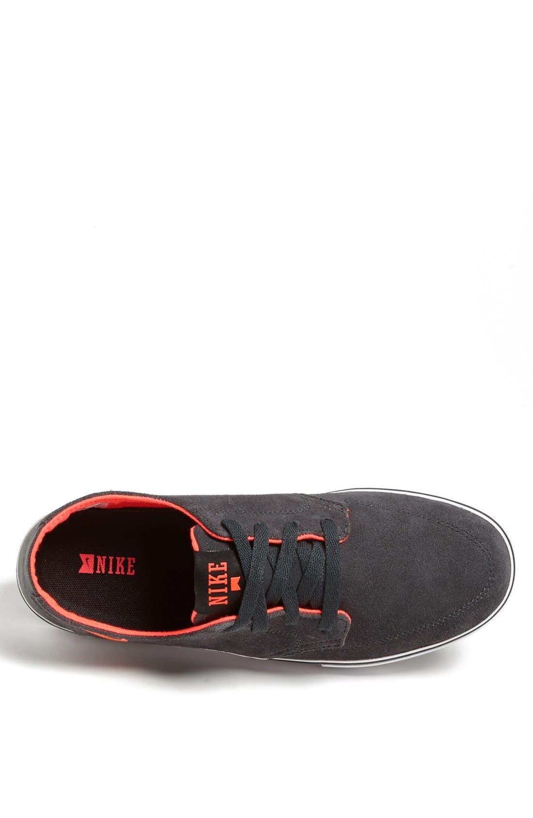 Alternate Image 3  - Nike 'Braata LR' Sneaker (Men)