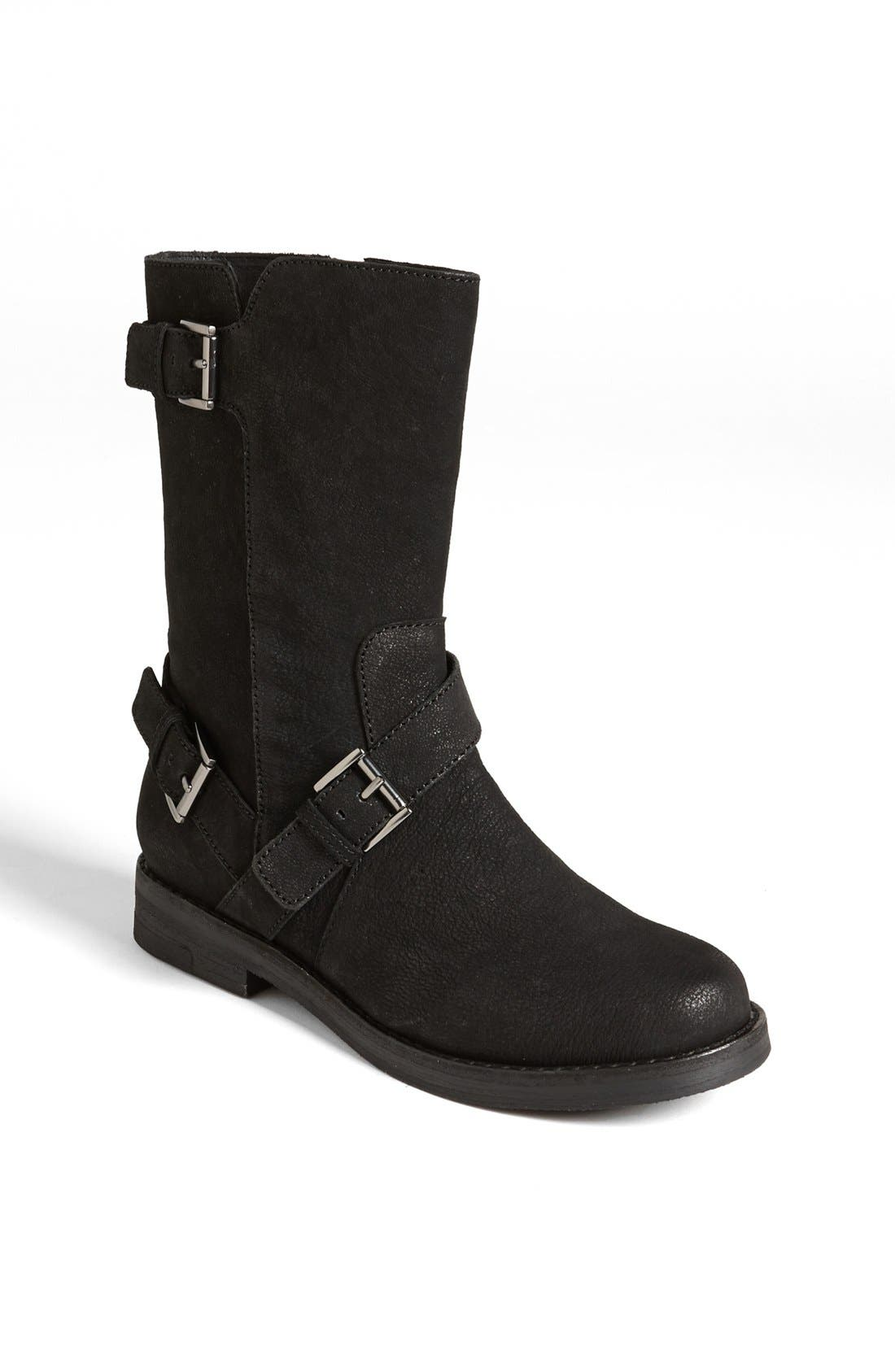 Alternate Image 1 Selected - Eileen Fisher 'Fate' Boot