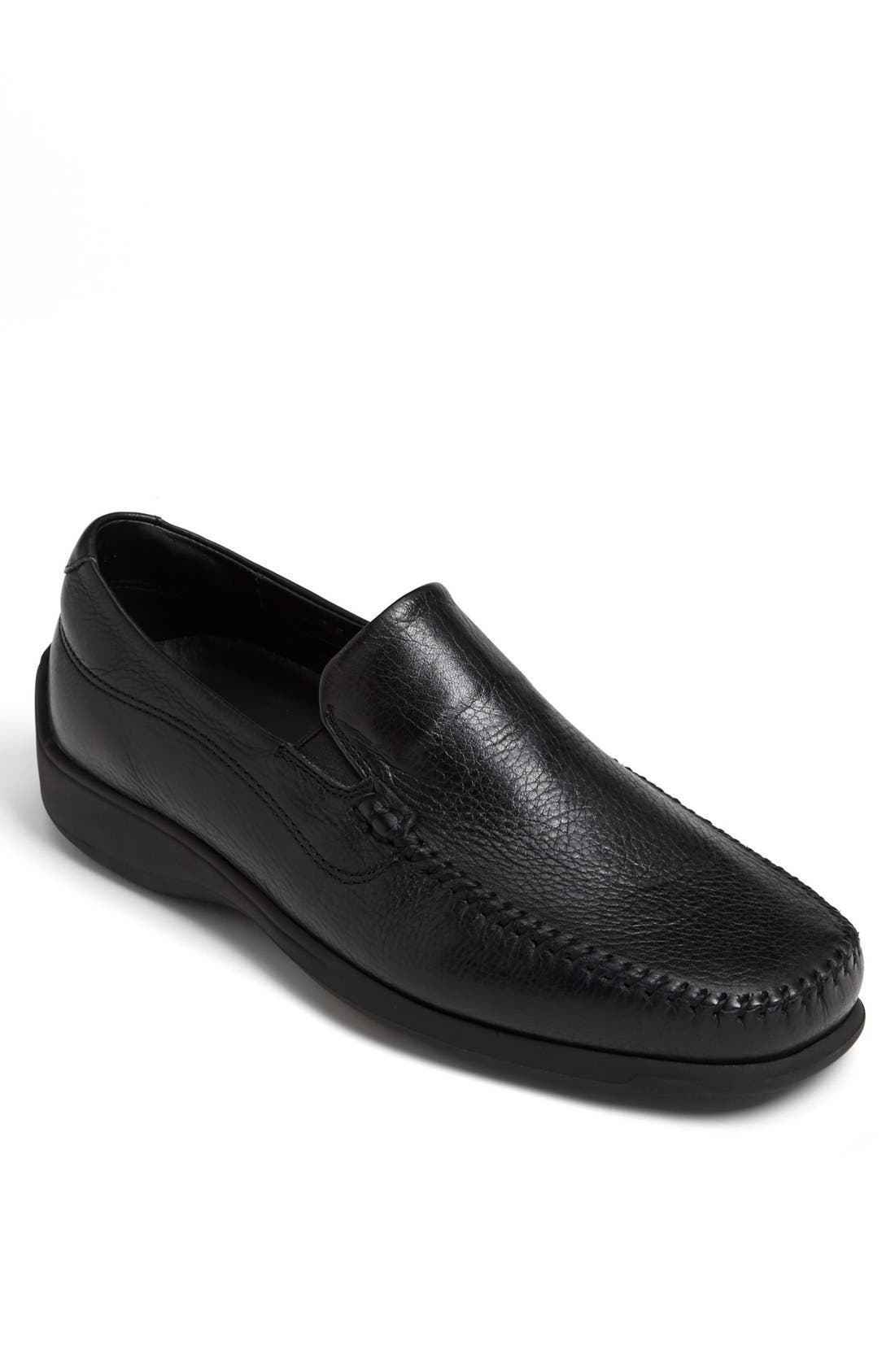 Neil M 'Rome' Loafer