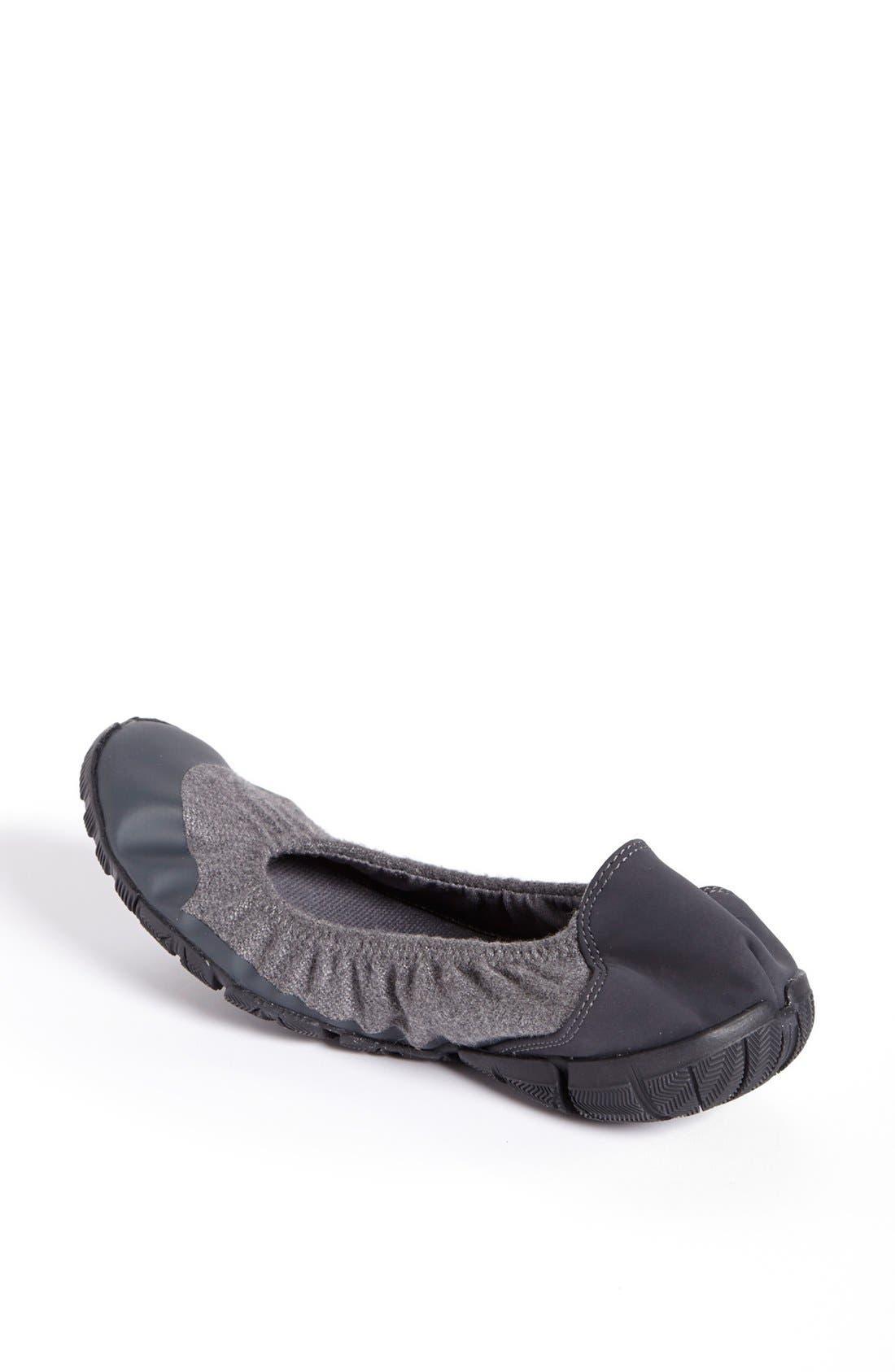 Alternate Image 2  - Nike 'Studio Wrap Pack' Yoga Training Shoe (Women)