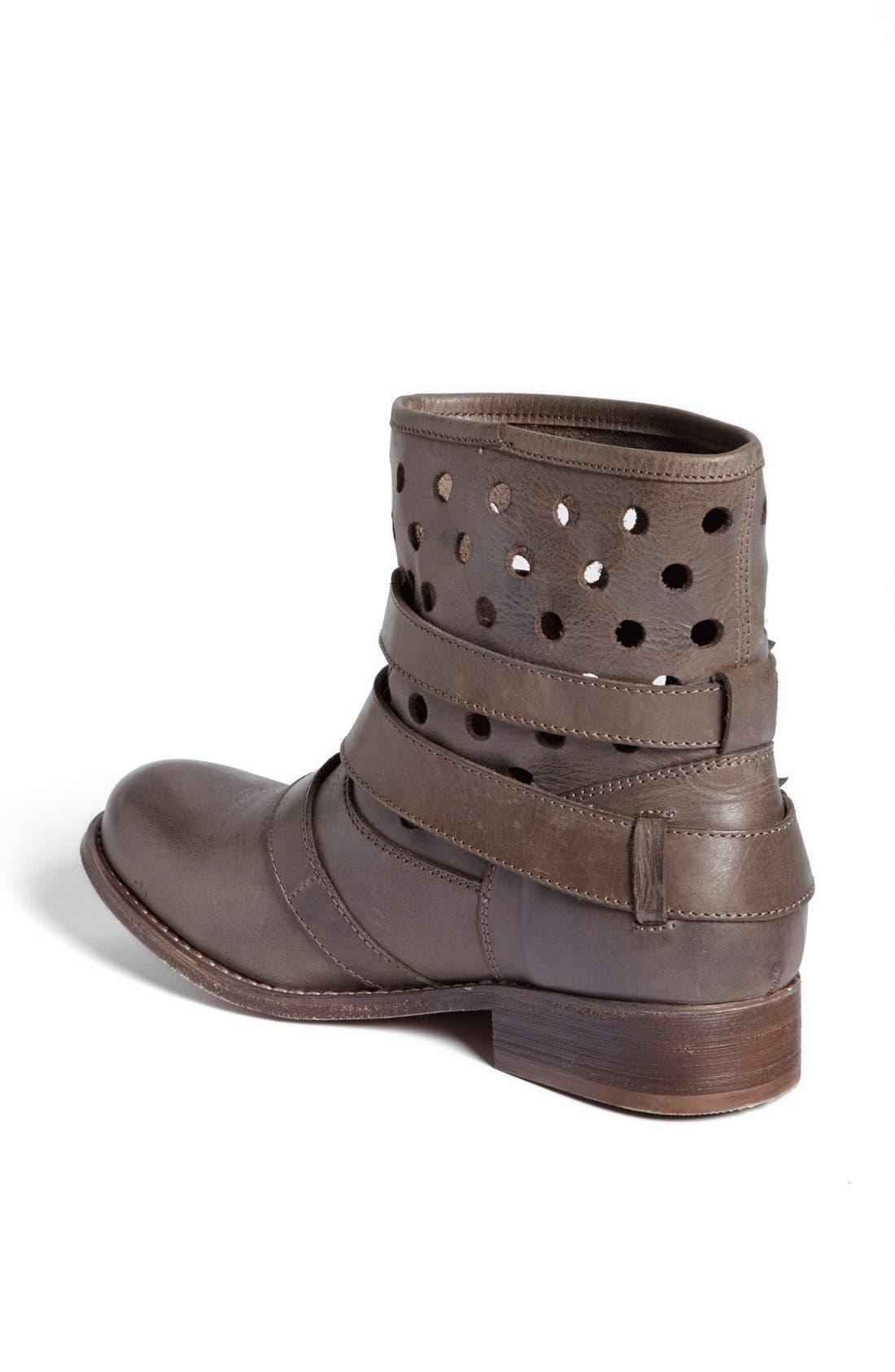 Alternate Image 2  - Hinge 'Breva' Boot