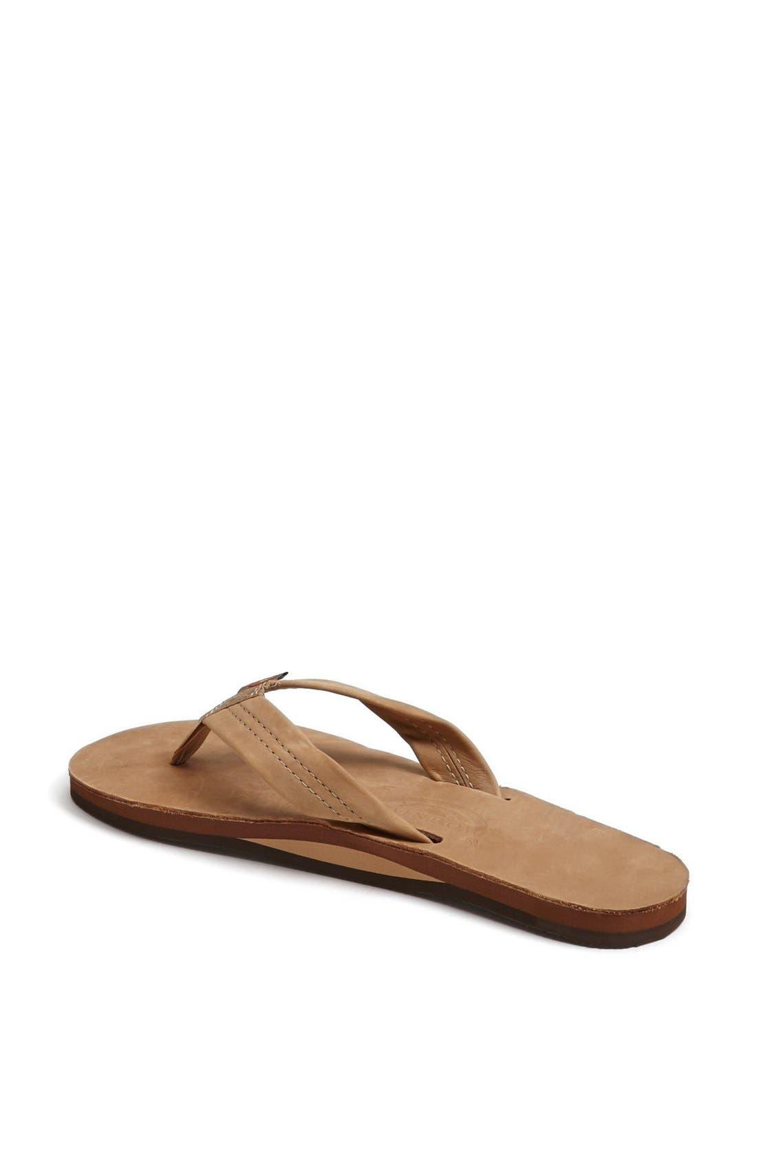 3b577e6e06ddb8 Women s Rainbow® Sandals