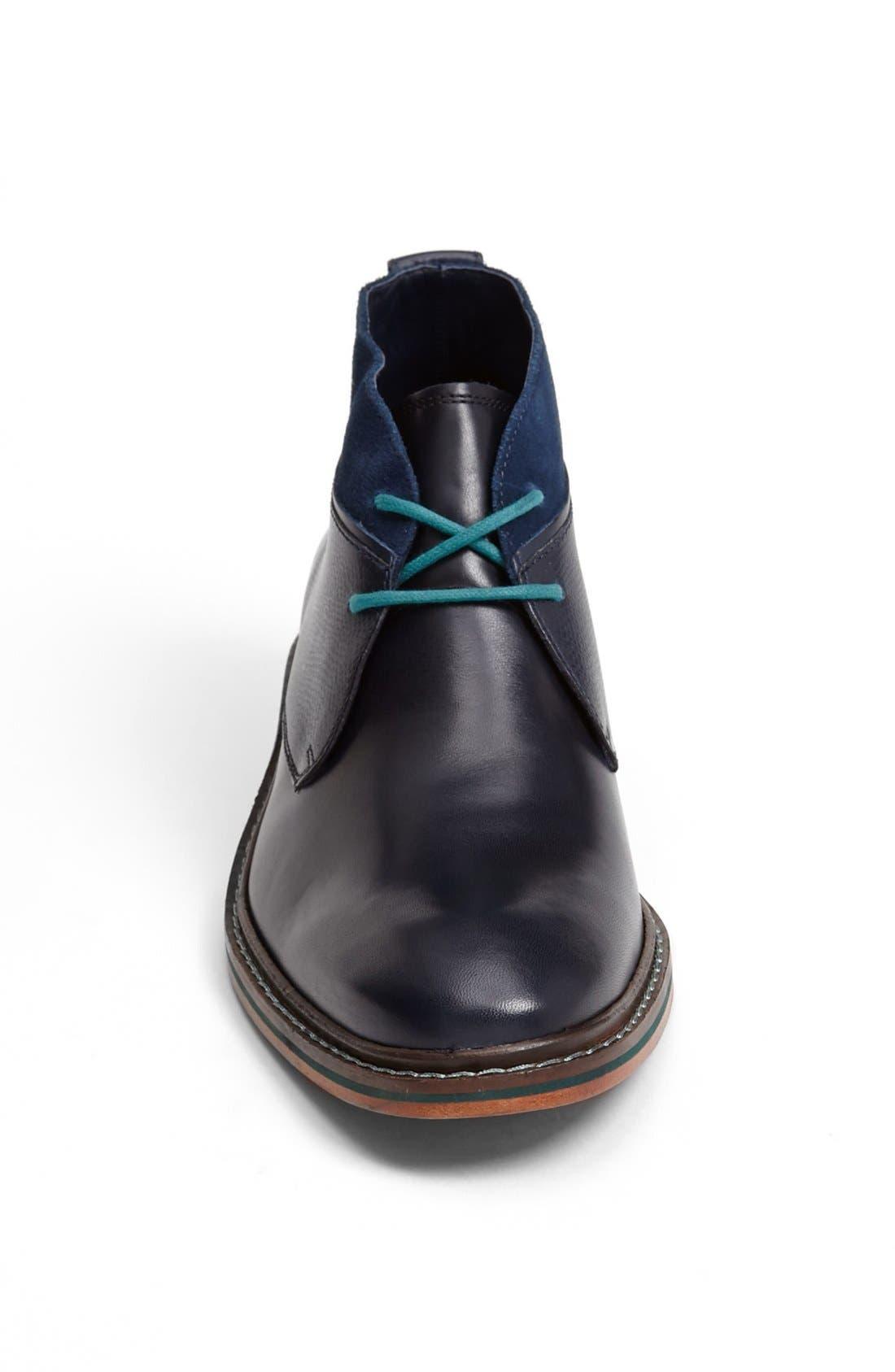 Alternate Image 3  - Cole Haan 'Colton' Chukka Boot (Men)