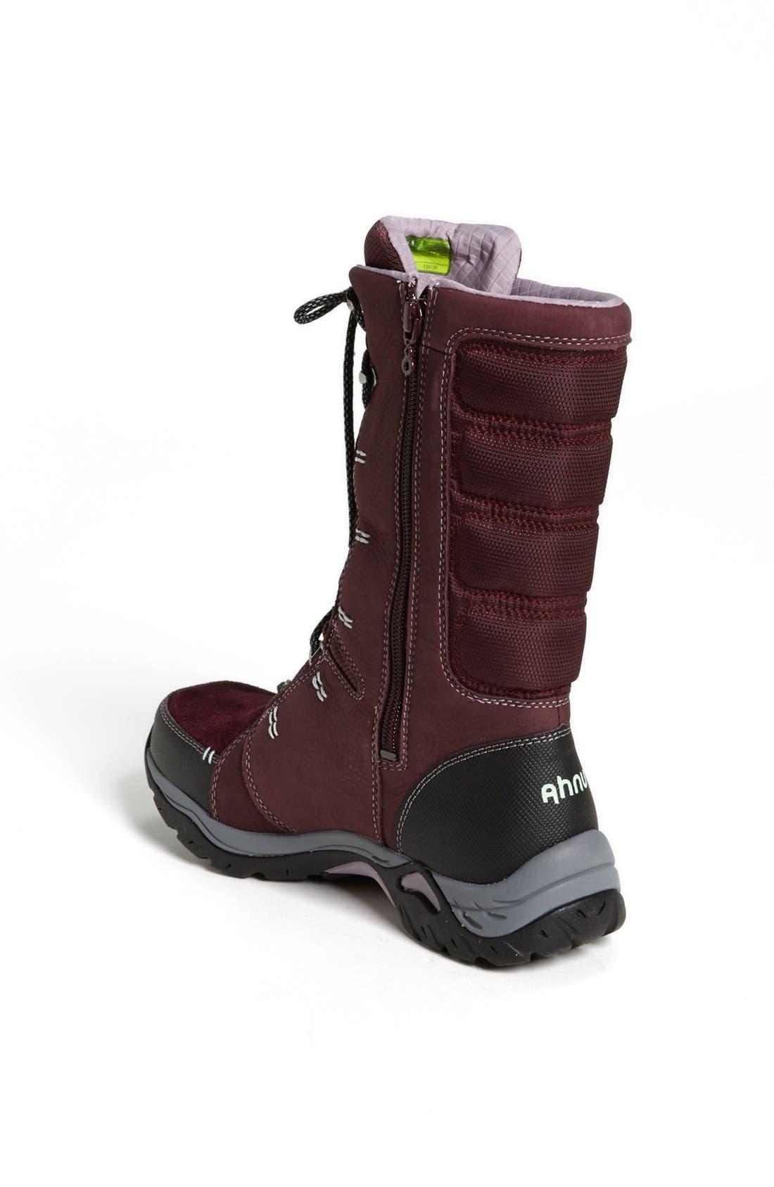 Alternate Image 2  - Ahnu 'Northridge' Boot