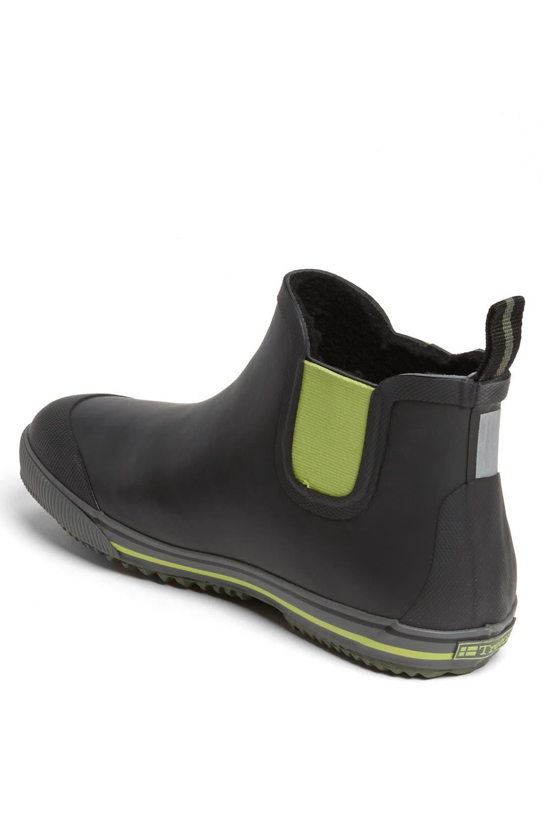 Alternate Image 2  - Tretorn 'Stråla Vinter' Rain Boot (Online Only)