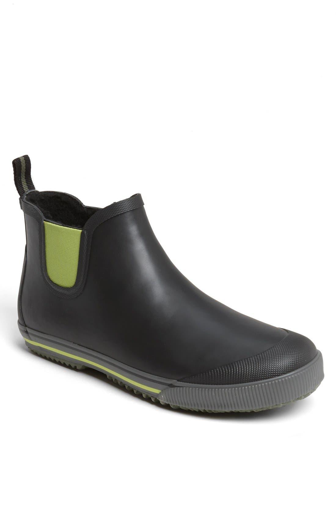 Alternate Image 1 Selected - Tretorn 'Stråla Vinter' Rain Boot (Online Only)