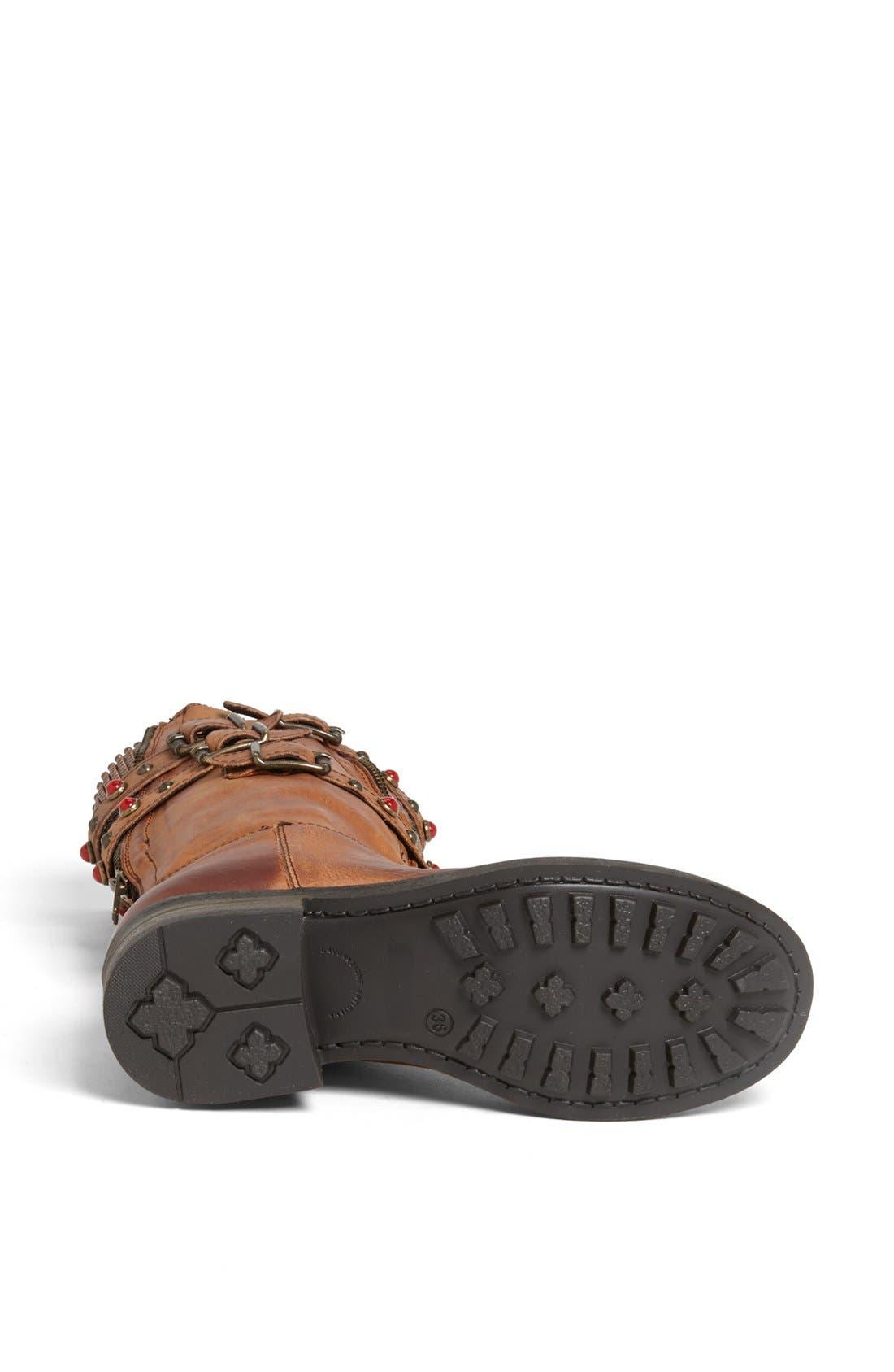 Alternate Image 4  - Nana Pull-On Boot