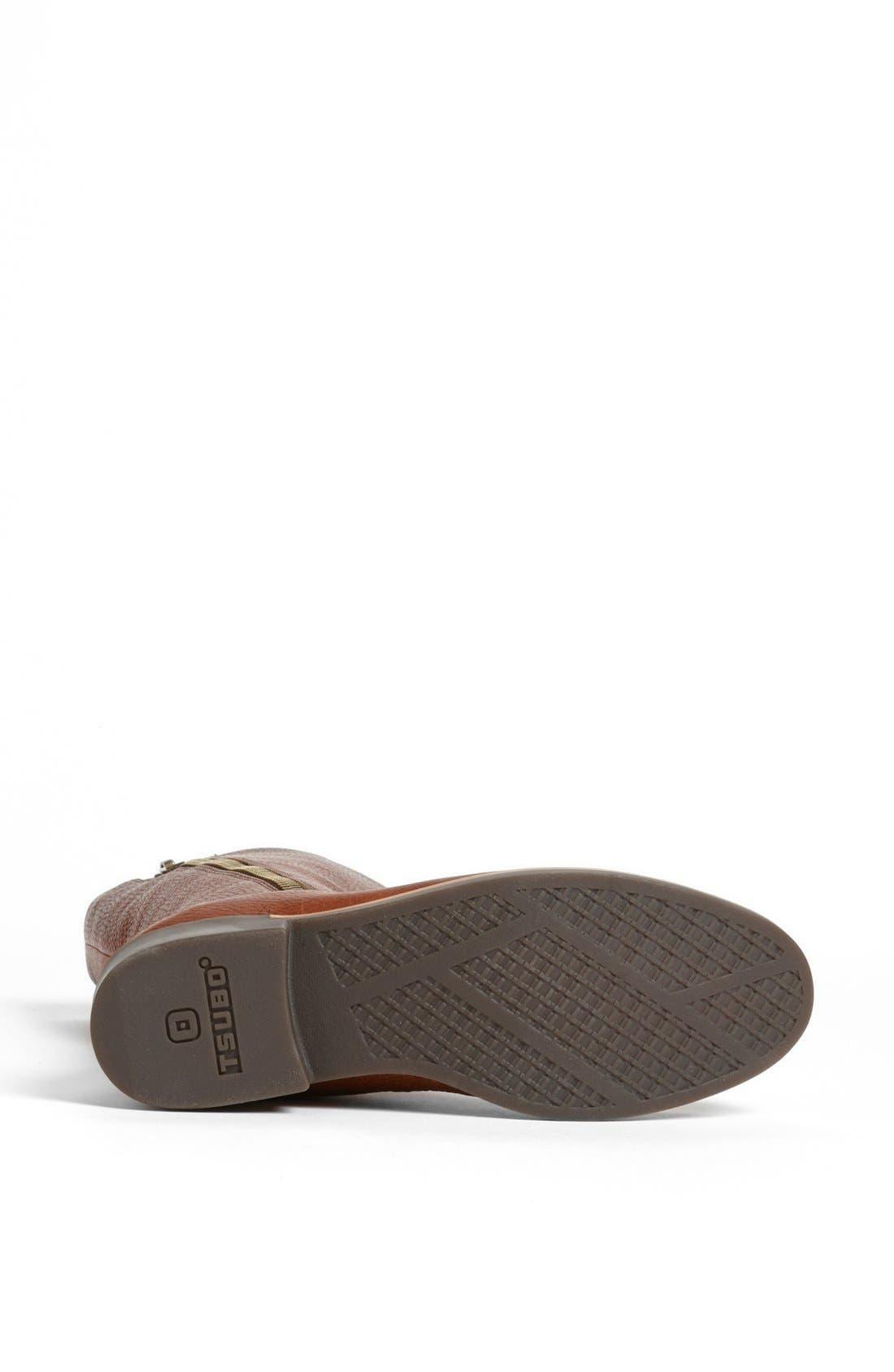 Alternate Image 4  - Tsubo 'Loe' Boot
