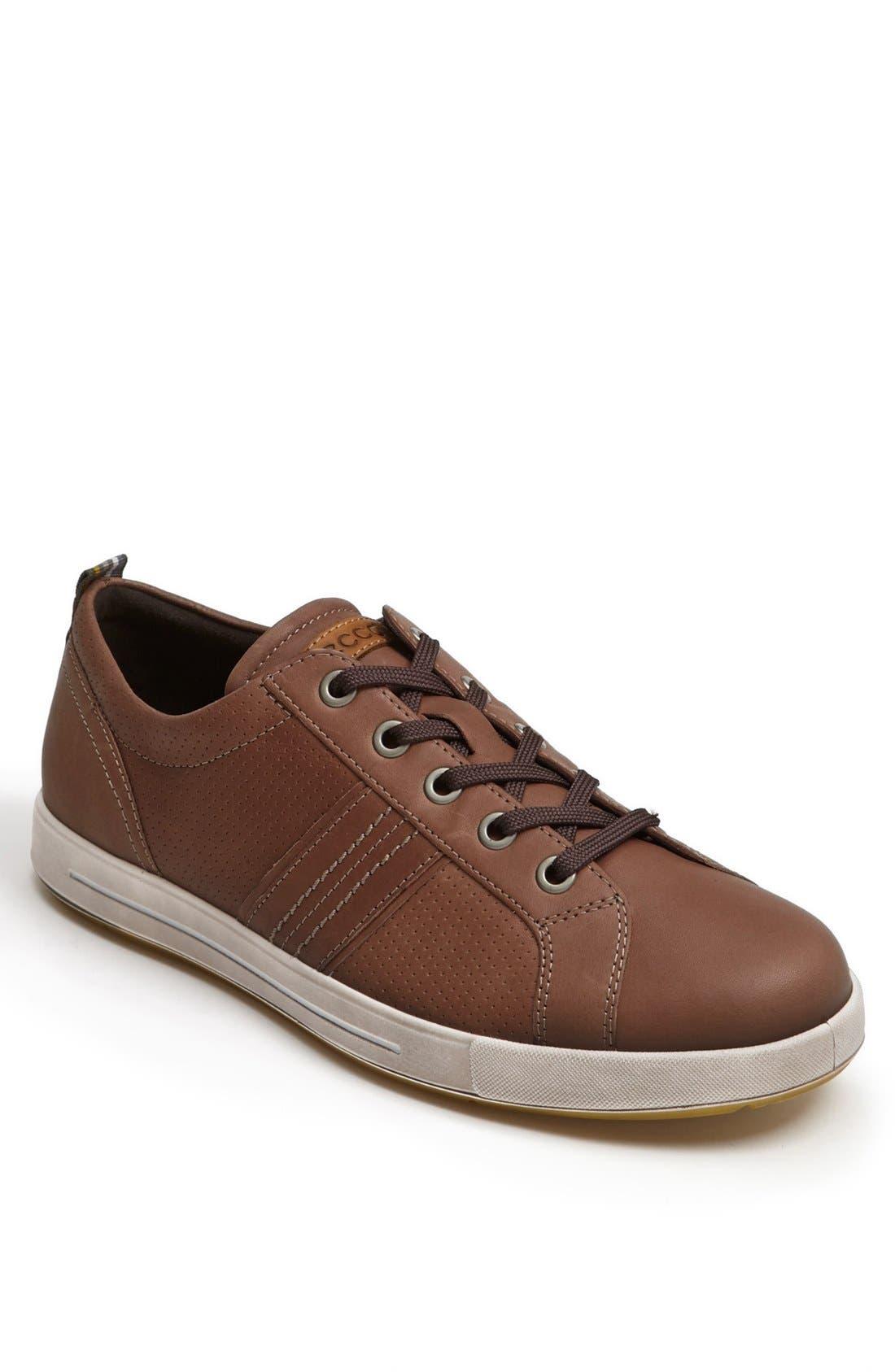 Main Image - ECCO 'Androw' Sneaker