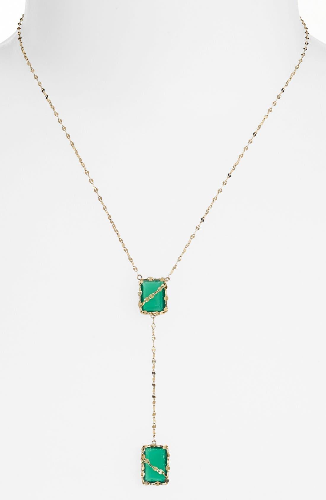 Main Image - Lana Jewelry 'Spellbound' Y-Necklace