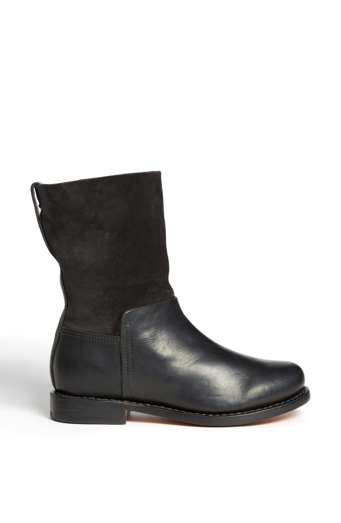 Alternate Image 4  - rag & bone 'Highland' Boot