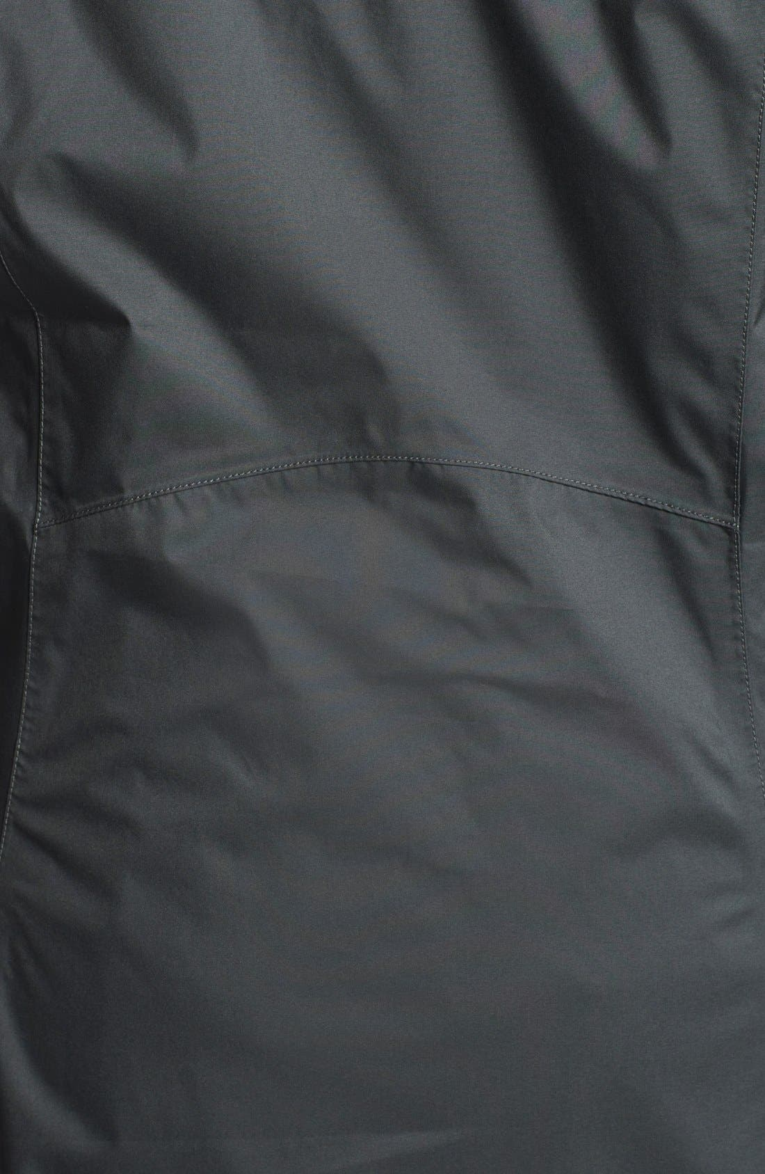 Alternate Image 3  - Columbia 'Splash a Little' Rain Jacket (Plus Size)