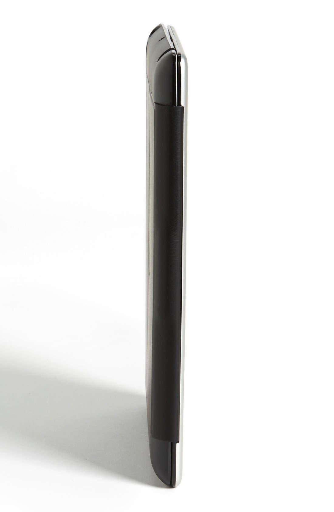 Alternate Image 2  - Belkin iPad Keyboard Case