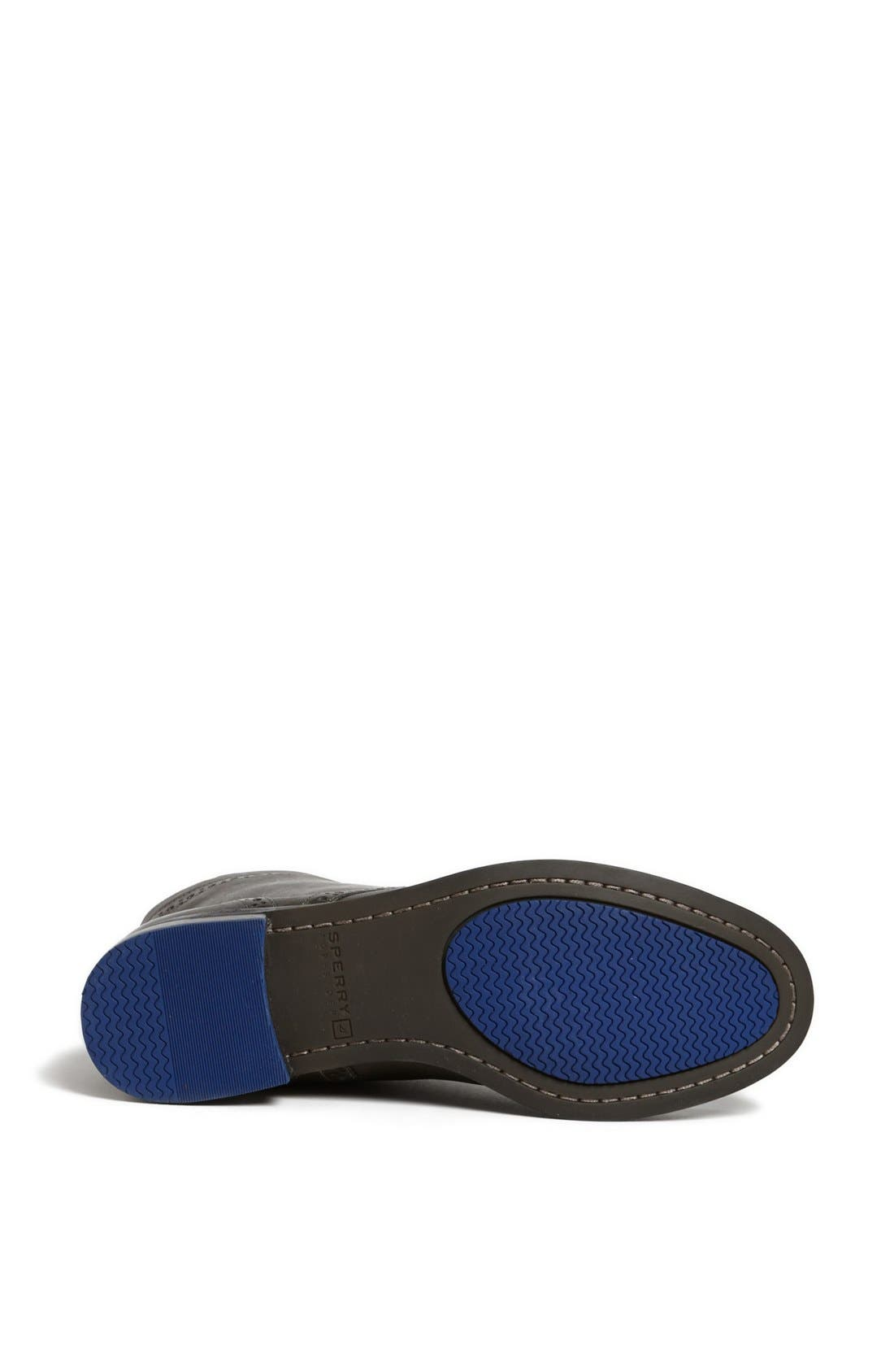 Alternate Image 4  - Sperry Top-Sider® 'Adeline' Boot