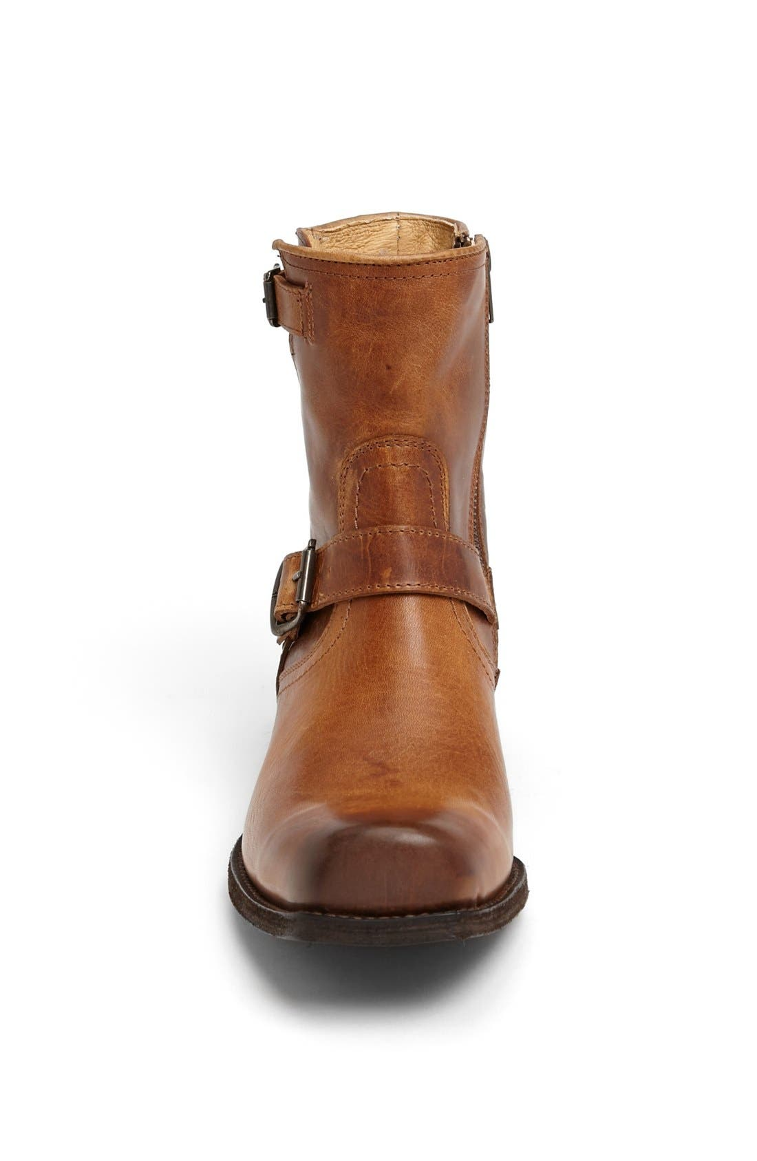 Alternate Image 3  - Frye 'Smith Engineer' Boot
