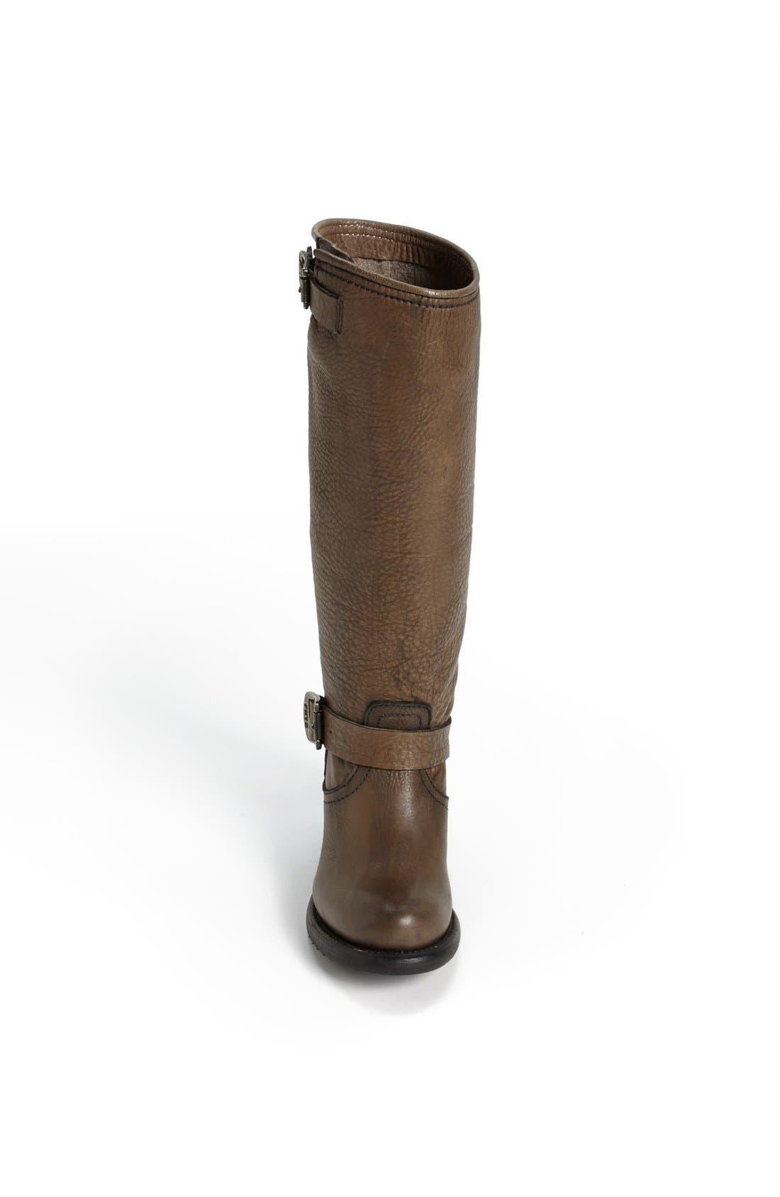 Alternate Image 3  - Frye 'Vera' Slouch Boot