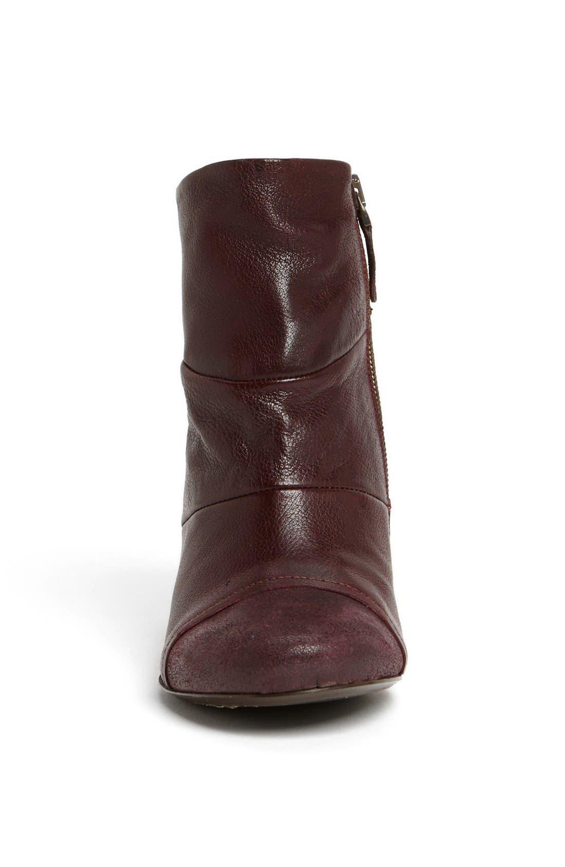 Alternate Image 3  - Latitude Femme Ankle Boot