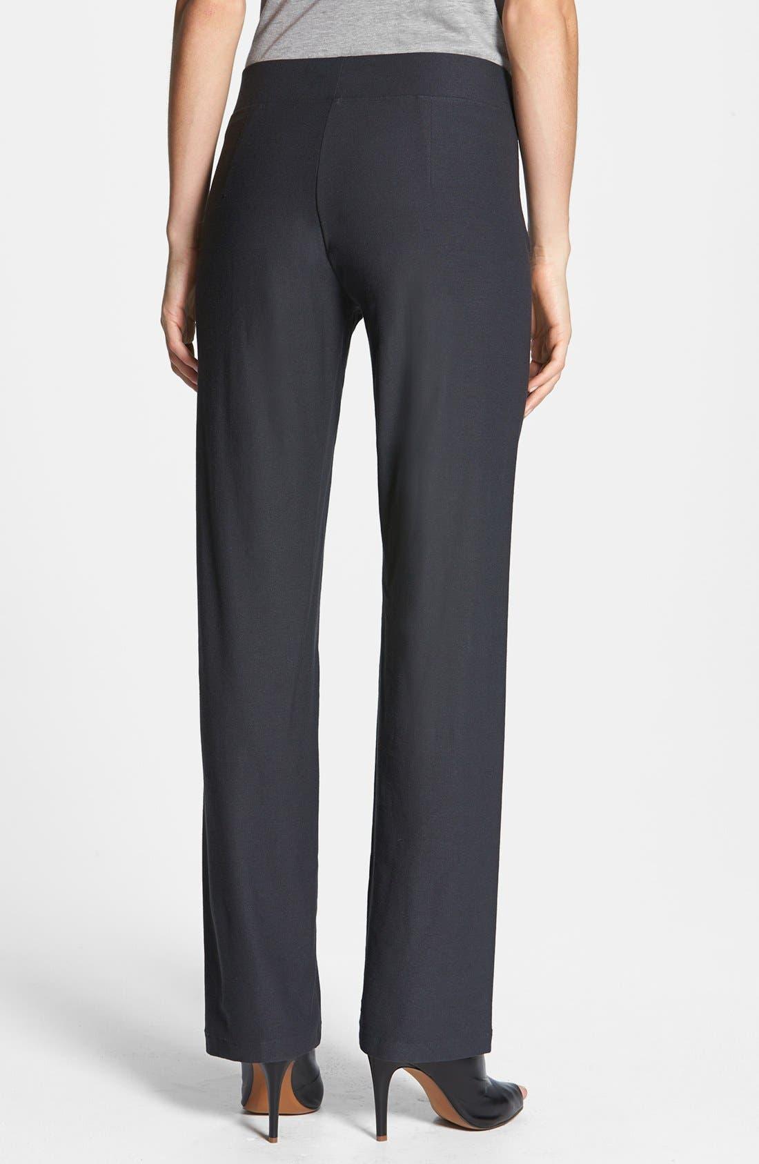 ce712076da518 Straight-Leg Pants for Women