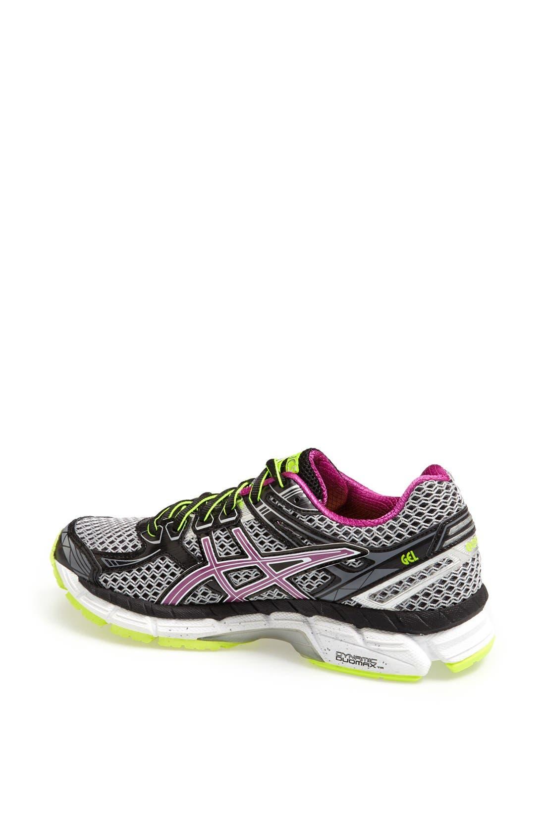 Alternate Image 2  - ASICS® 'GT-2000 2 BR' Running Shoe
