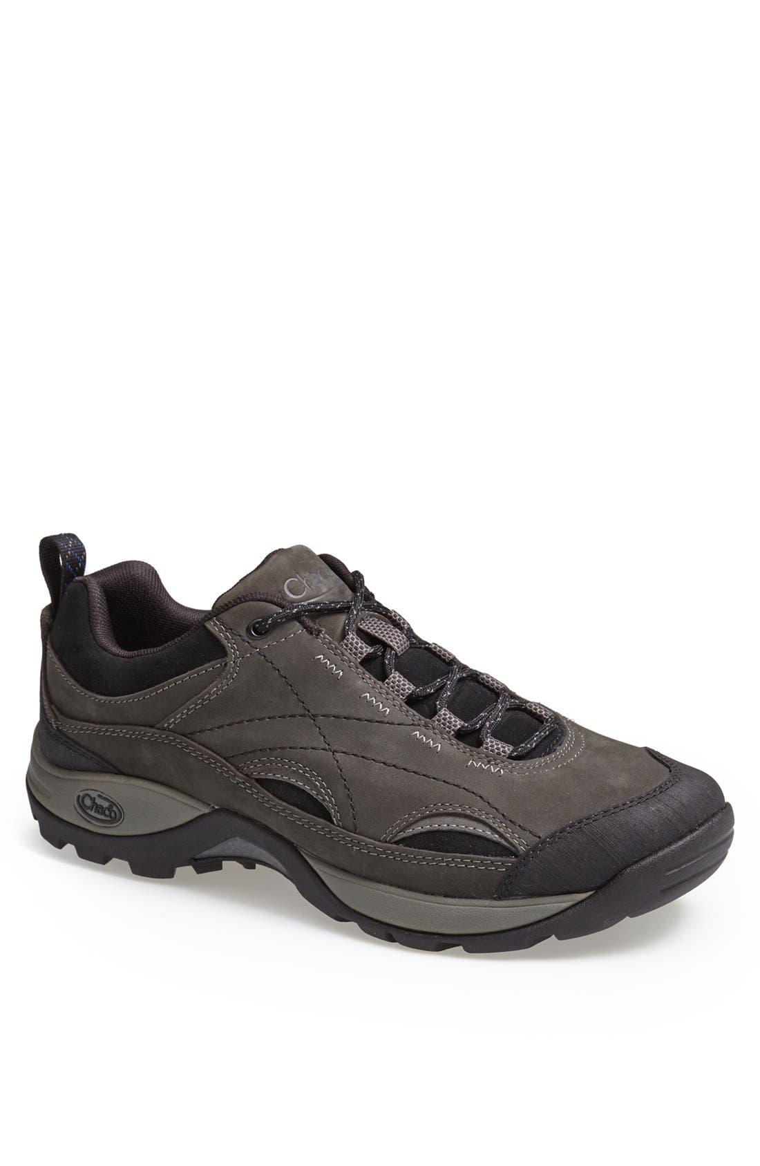Main Image - Chaco 'Hinterland' Hiking Shoe   (Men)