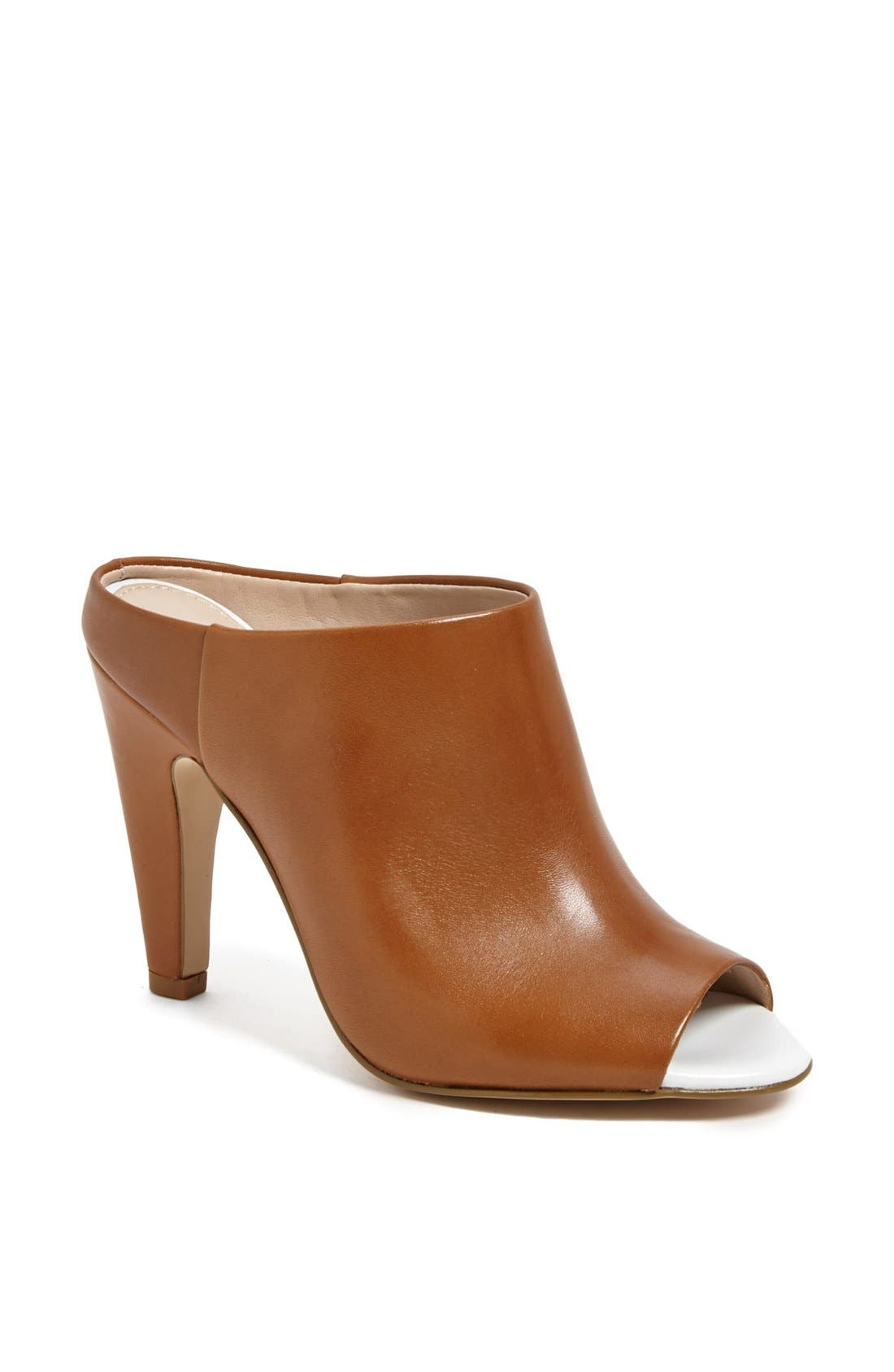 Main Image - French Connection 'Randy' Mule