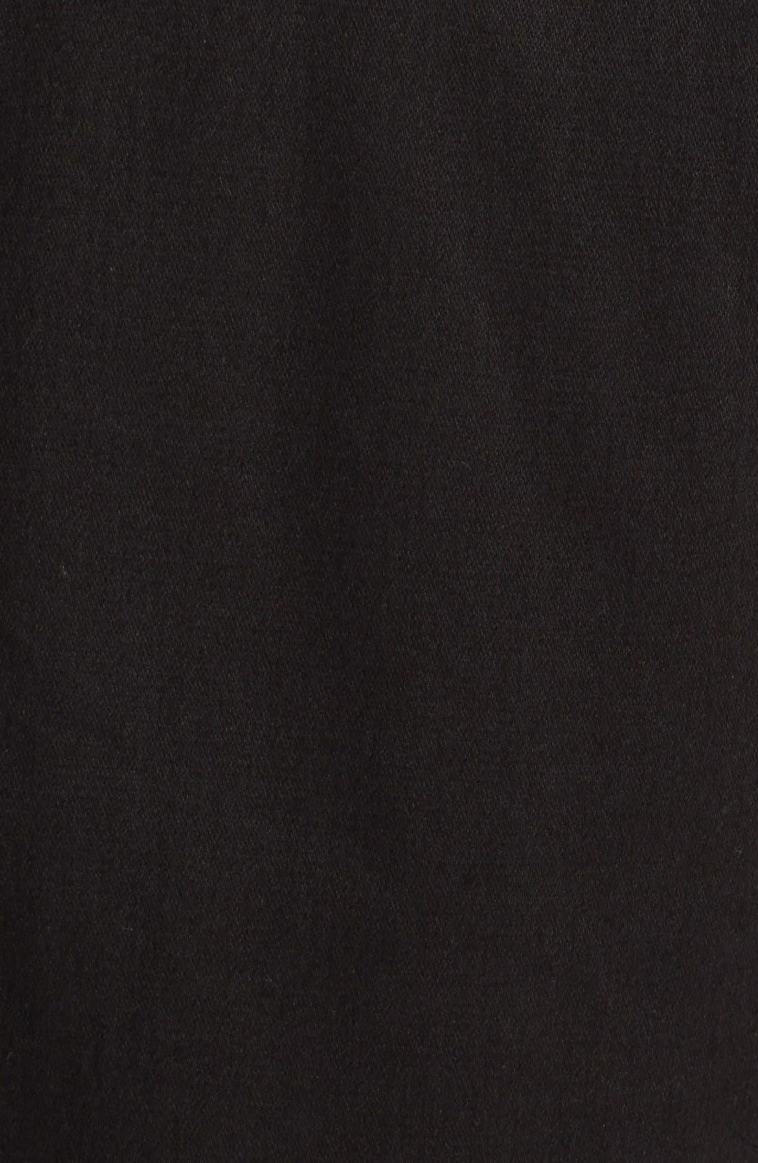 Alternate Image 3  - Obey 'Mason' Jacket
