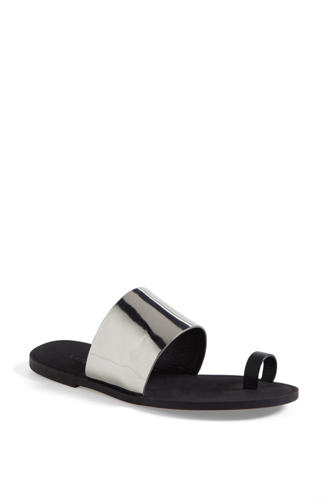 Alternate Image 1 Selected - Vince 'Sandrine' Sandal