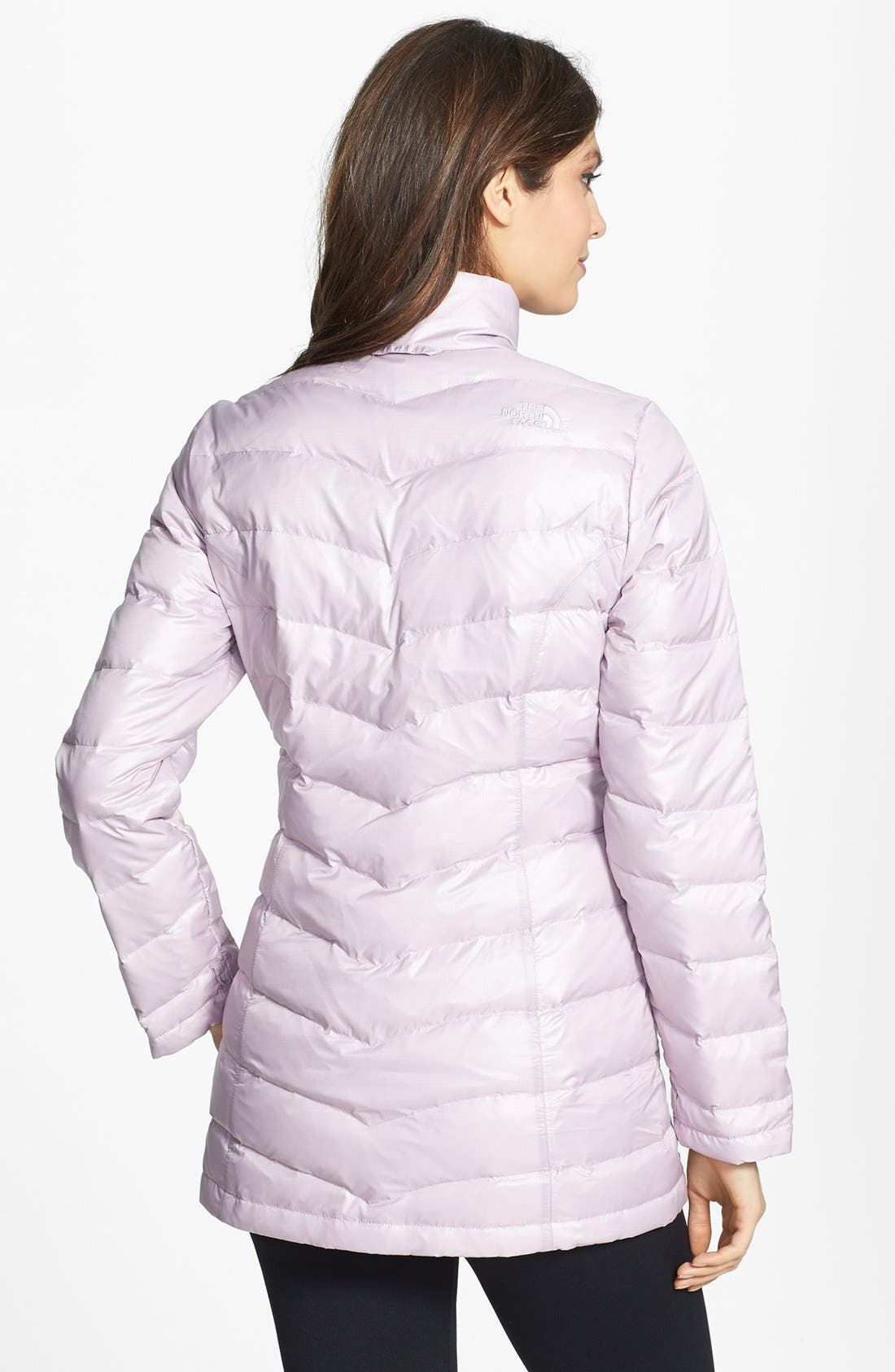 Alternate Image 4  - The North Face 'Laney' TriClimate® 3-in-1 Jacket