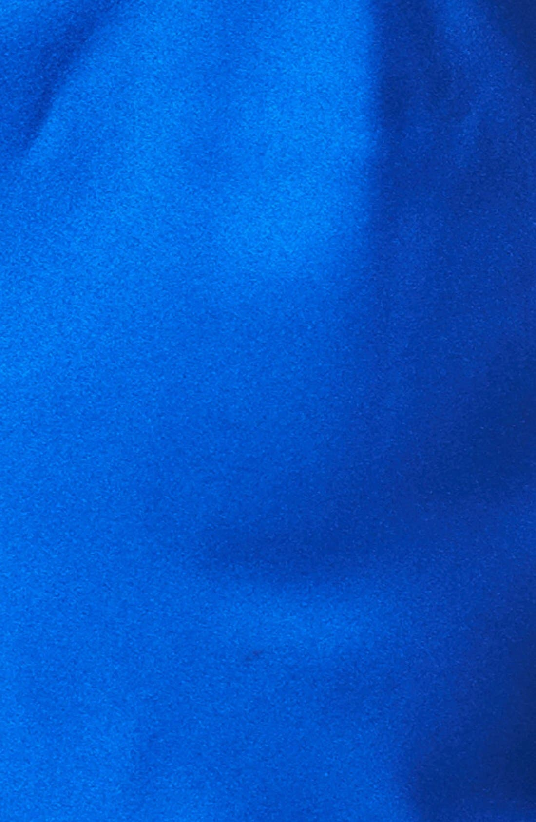 Alternate Image 3  - Stella McCartney 'Clara Whispering' Silk Chemise