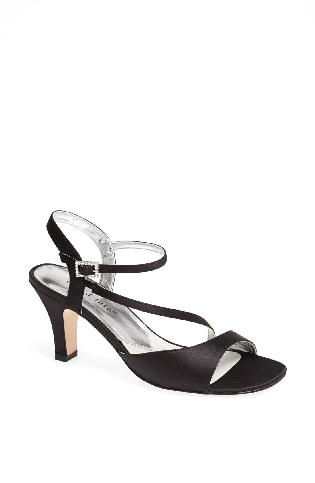 Alternate Image 1 Selected - David Tate 'Beverly' Sandal