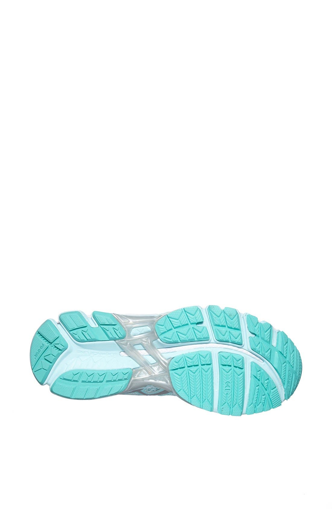 Alternate Image 4  - ASICS® 'GEL-Kayano® 20 Lite' Running Shoe (Women) (Regular Retail Price: $169.95)