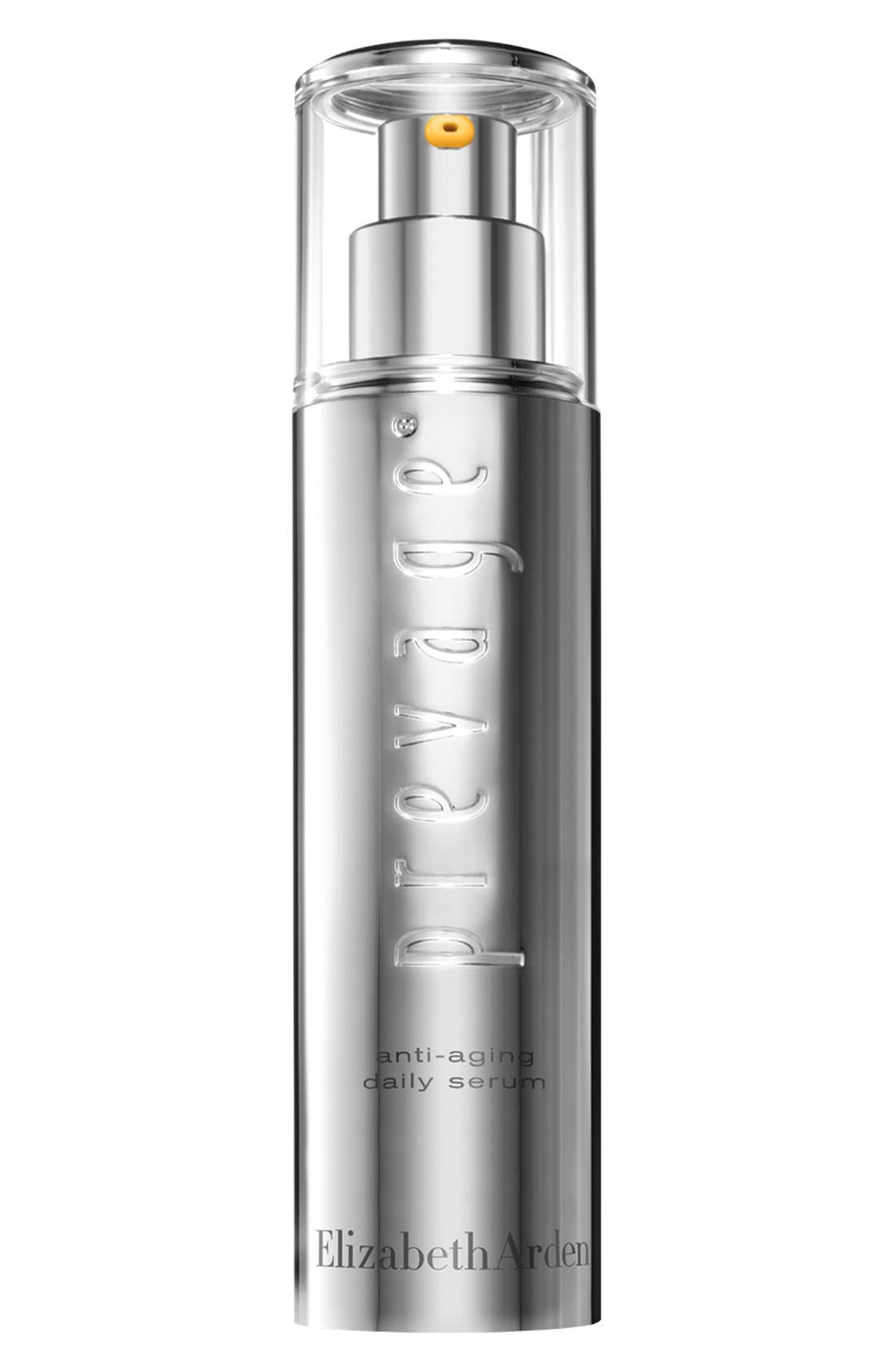 PREVAGE® Advanced Anti-Aging Serum