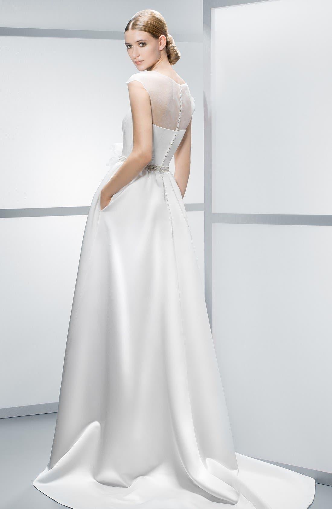A-Line Wedding Dresses & Bridal Gowns   Nordstrom