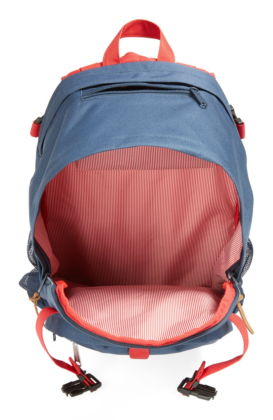 Alternate Image 3  - Herschel Supply Co. 'Parkgate' Backpack