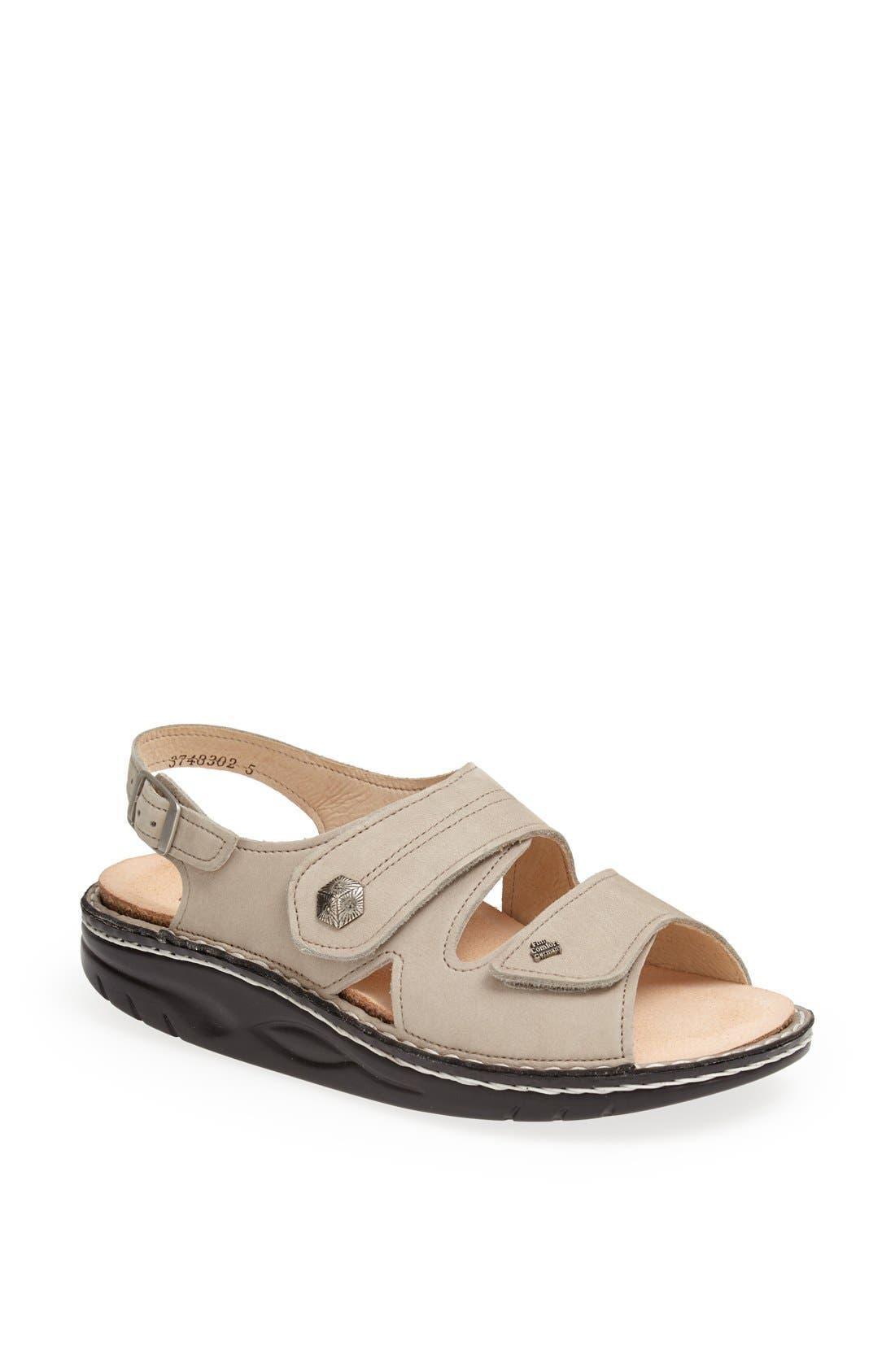 Finn Comfort 'Sparks' Sandal