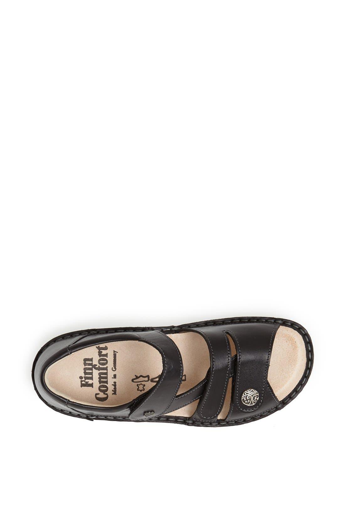 Alternate Image 3  - Finn Comfort 'Sintra' Sandal