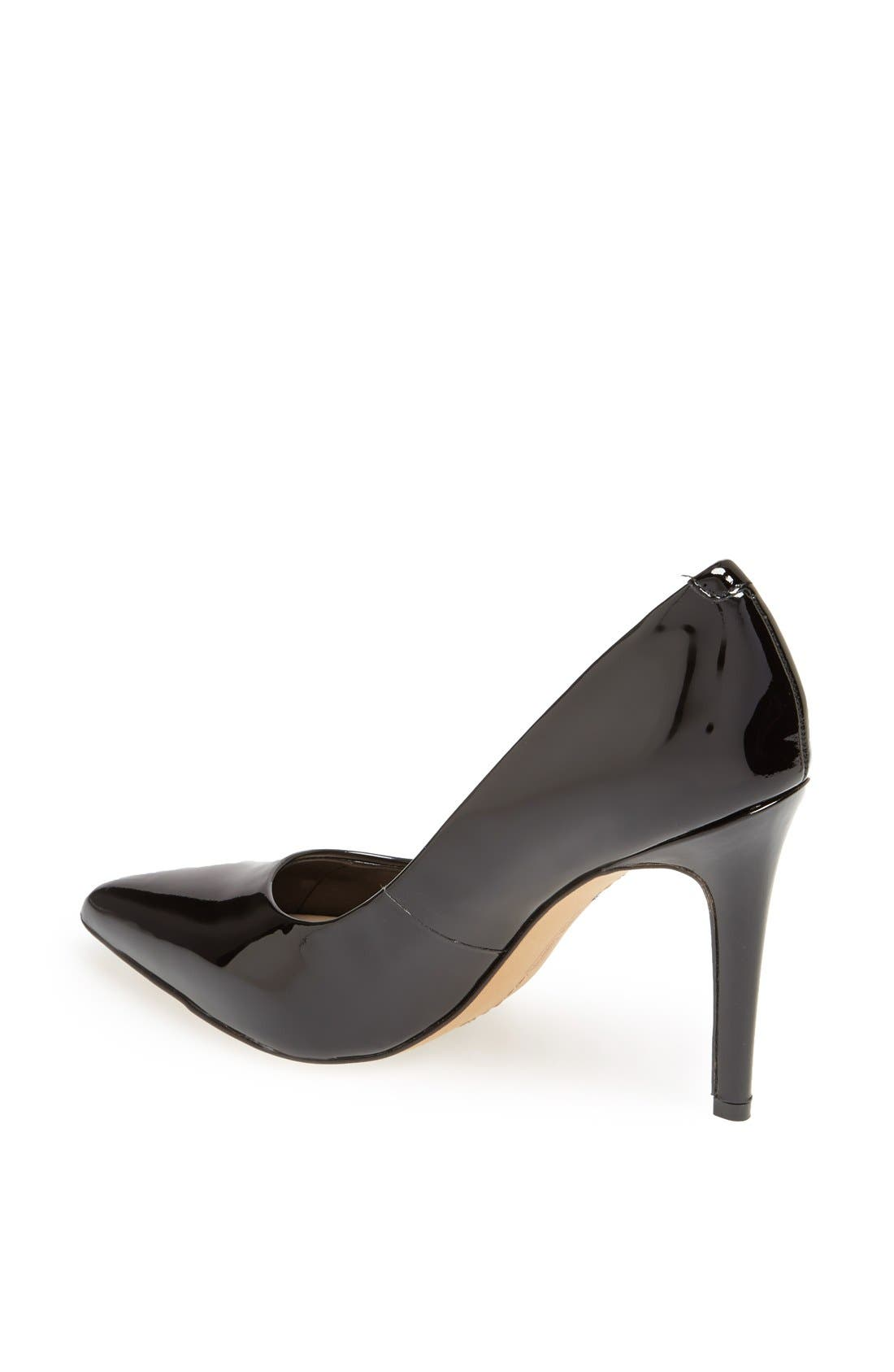 Alternate Image 2  - Vince Camuto 'Kain' Pump