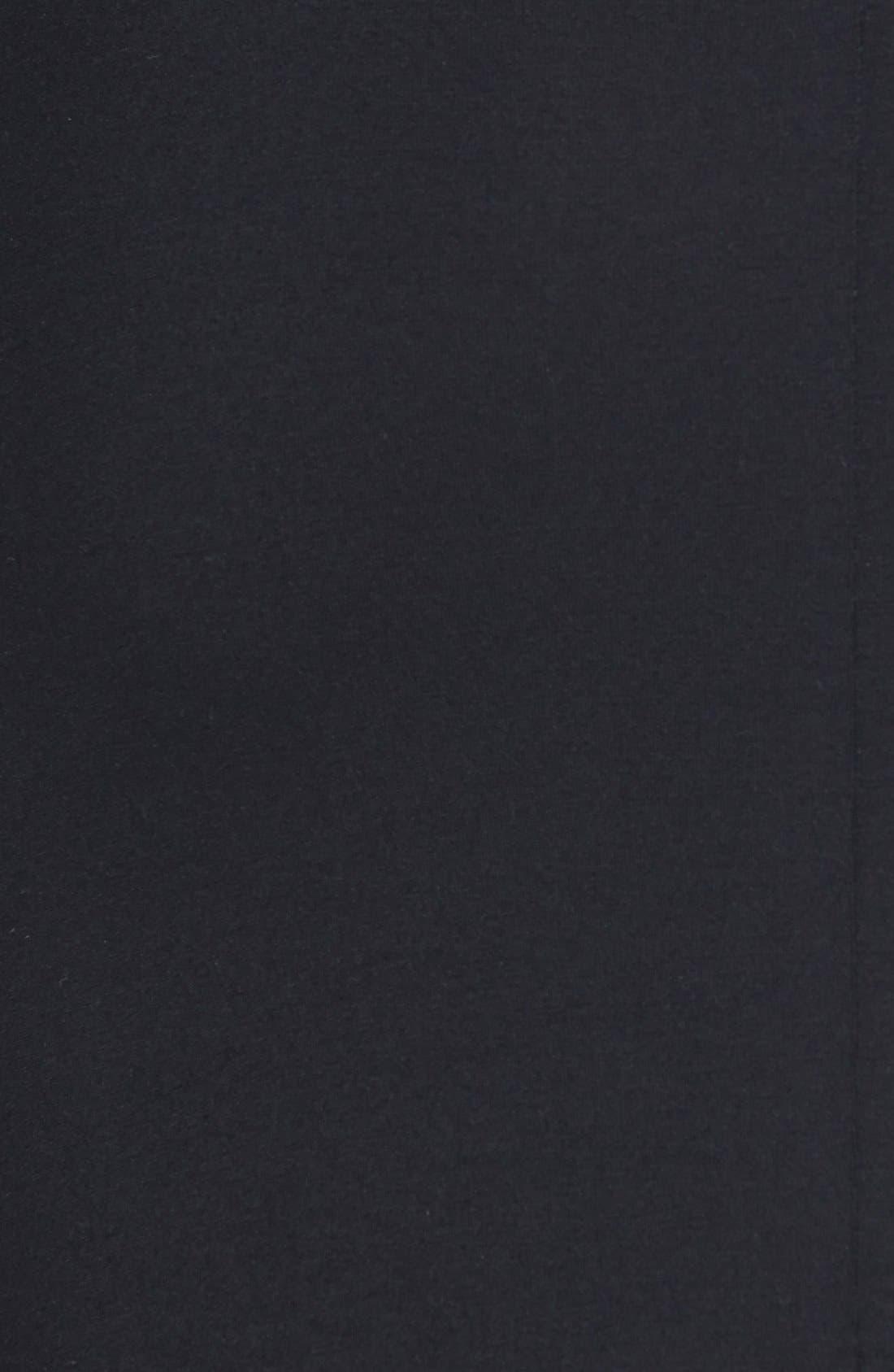 Alternate Image 3  - Stem Maxi Skirt
