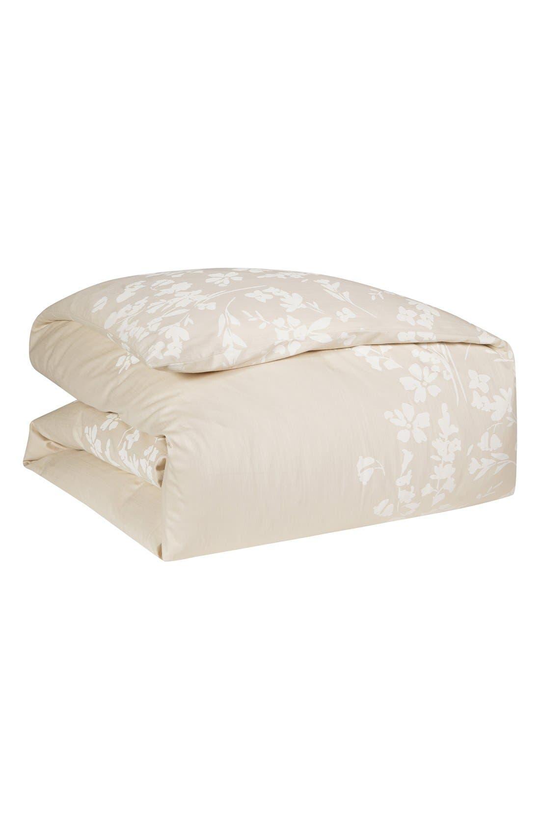Alternate Image 2  - kensie 'Laramie' Comforter