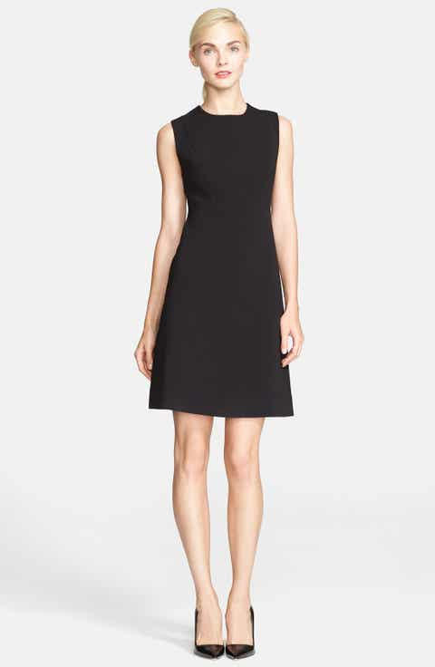Kate Spade New York Sicily Sheath Dress