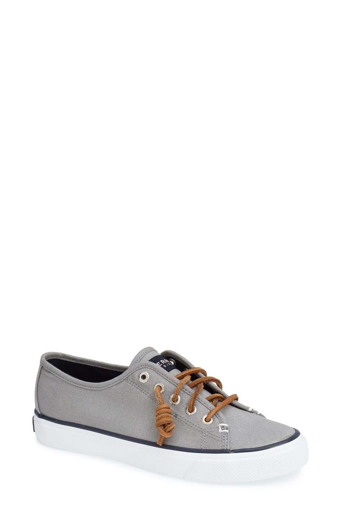Sperry 'Seacoast' Sneaker (Women)