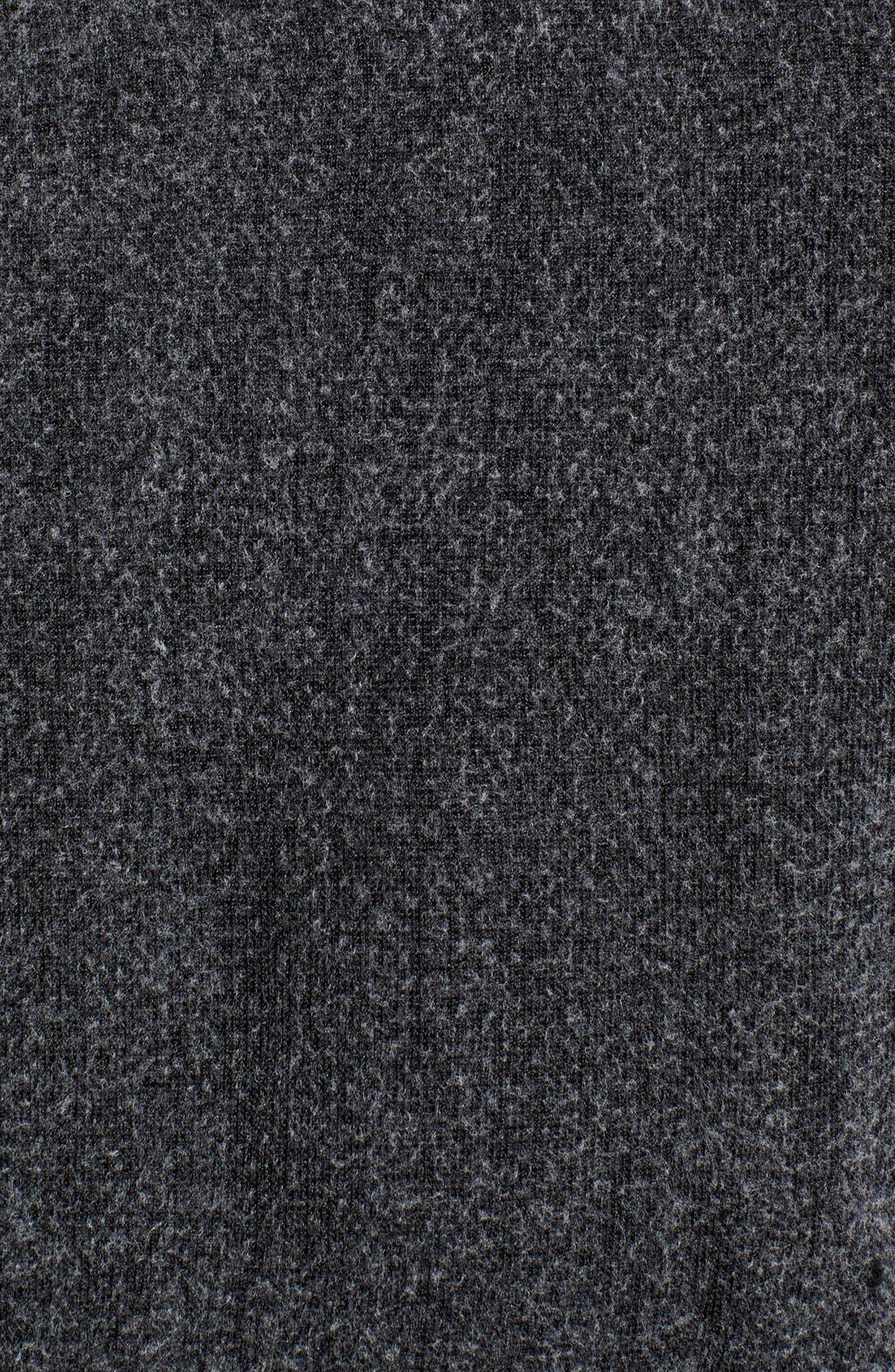 Alternate Image 3  - rag & bone 'Marissa' Colorblock Sweater